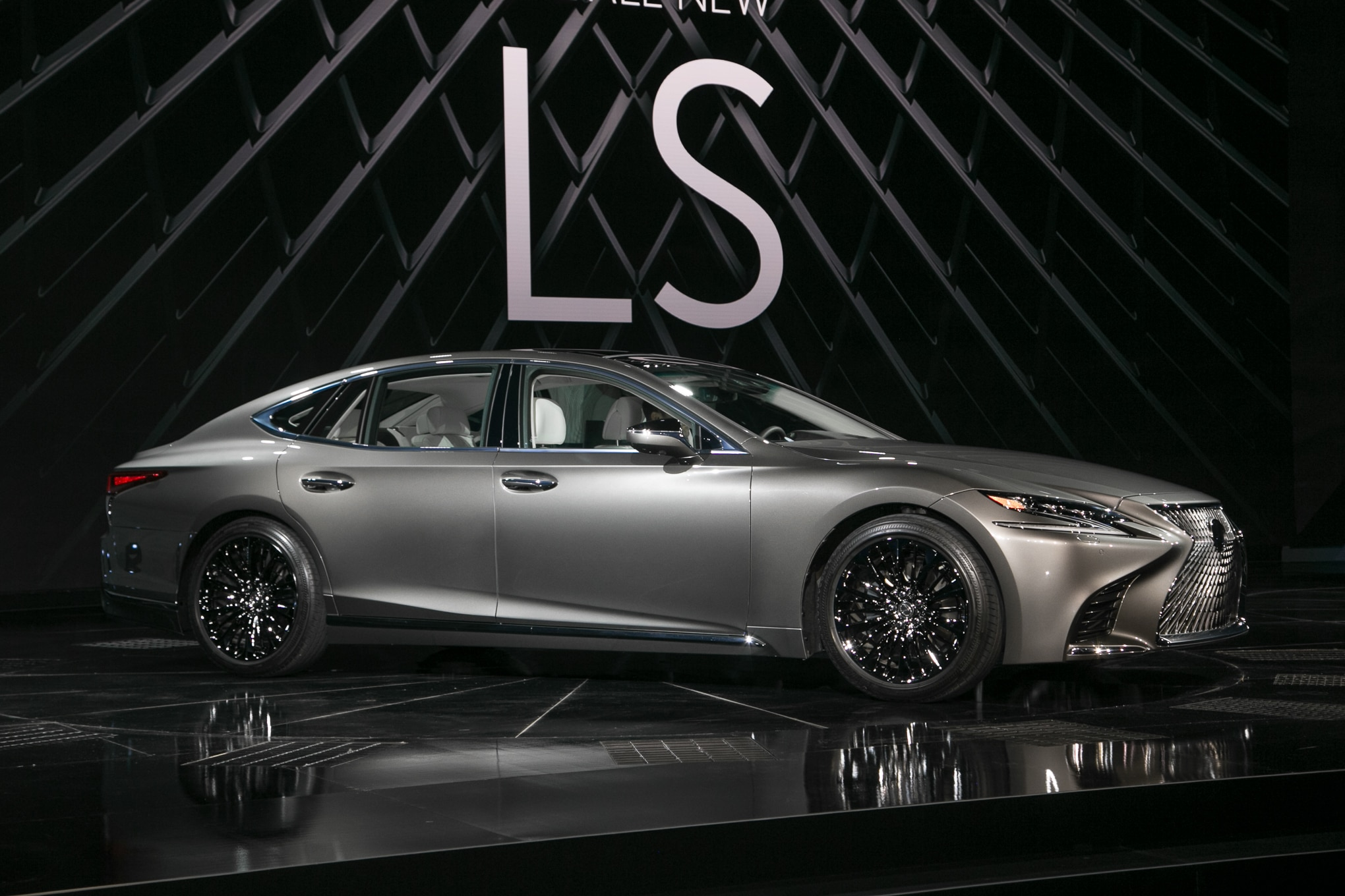 2018 lexus hybrid models. simple lexus taller passengers  and 2018 lexus hybrid models