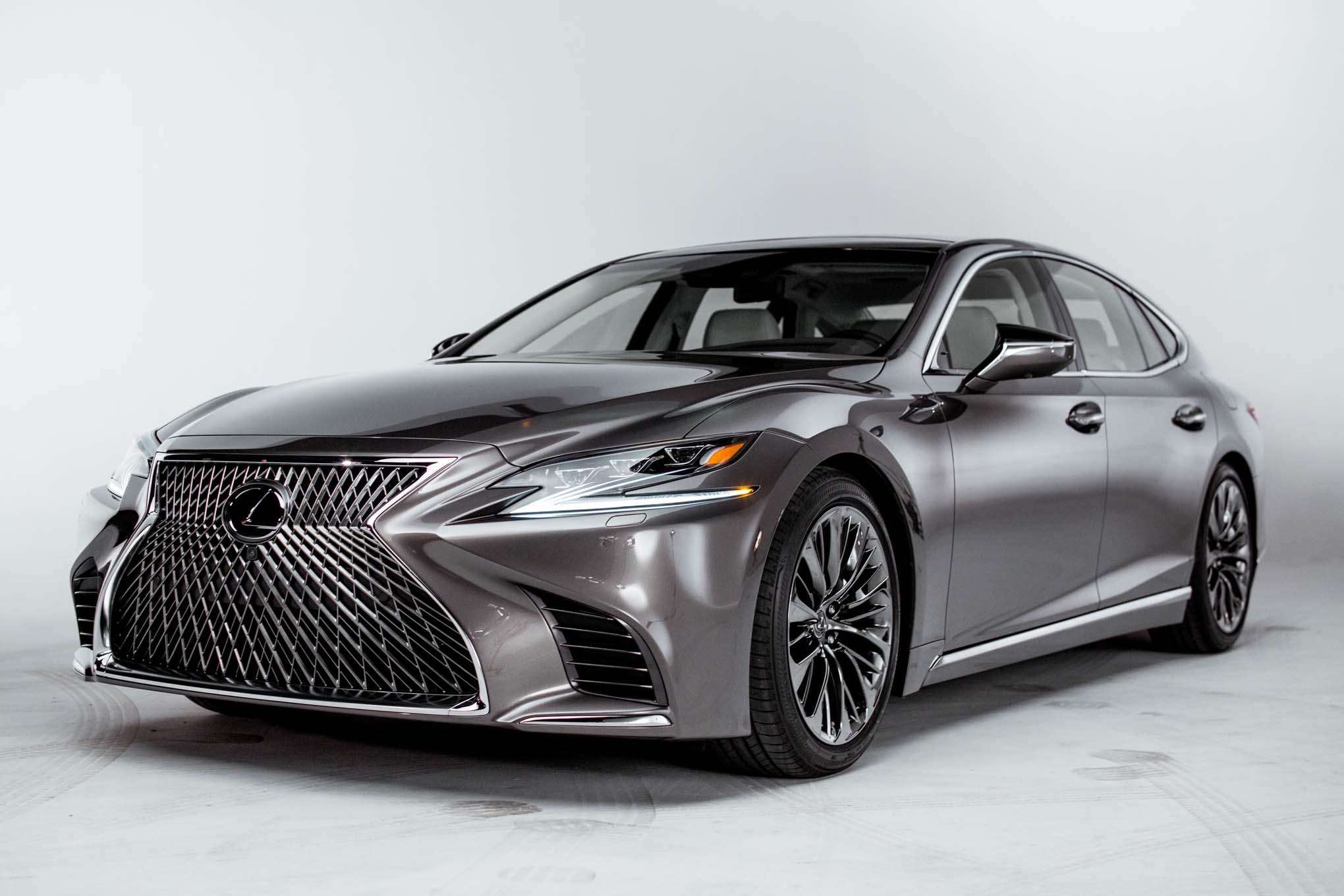 2018 lexus model release. contemporary lexus 145 with 2018 lexus model release