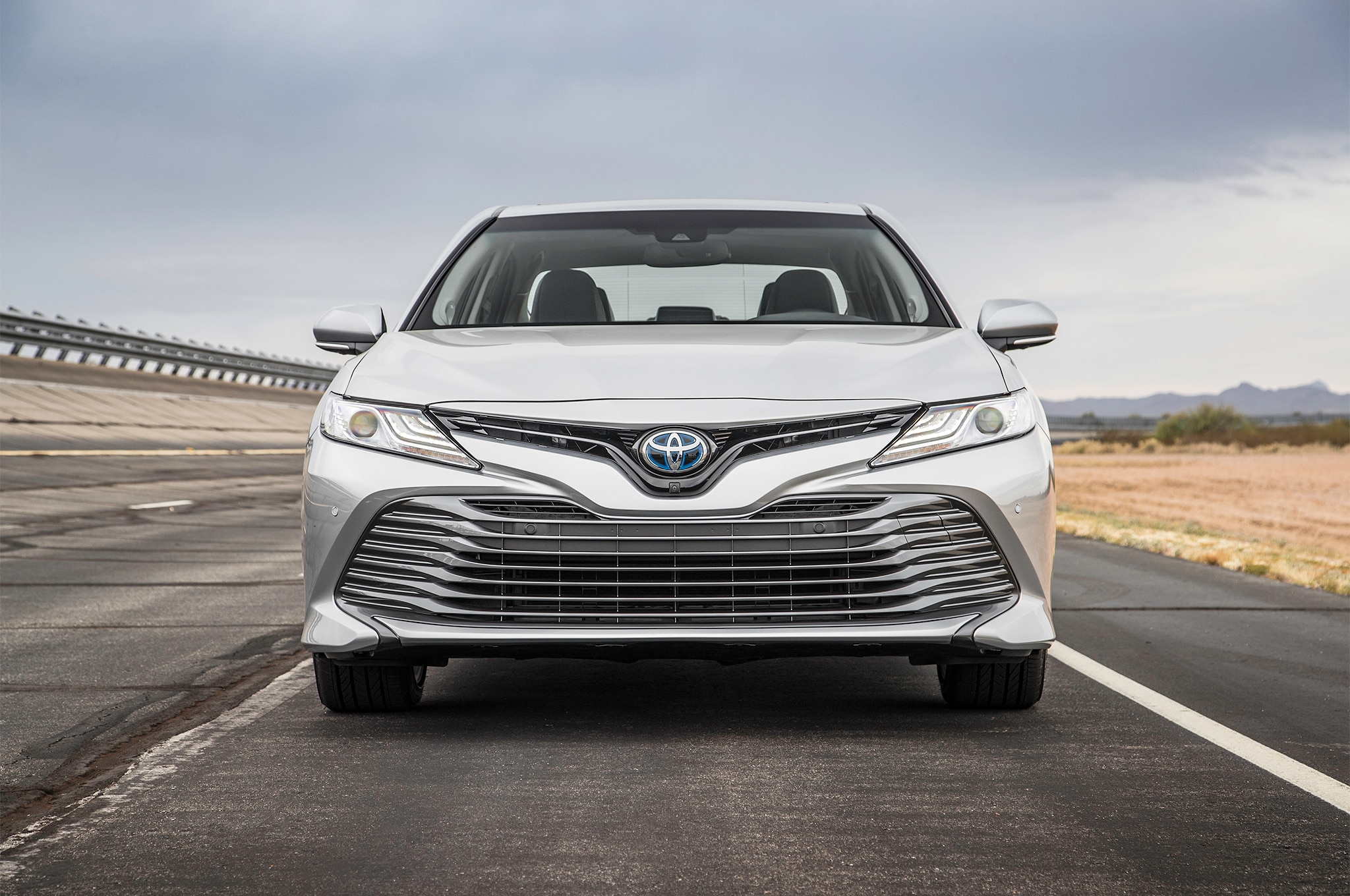 2018 toyota 225cr. exellent 2018 show more for 2018 toyota 225cr m