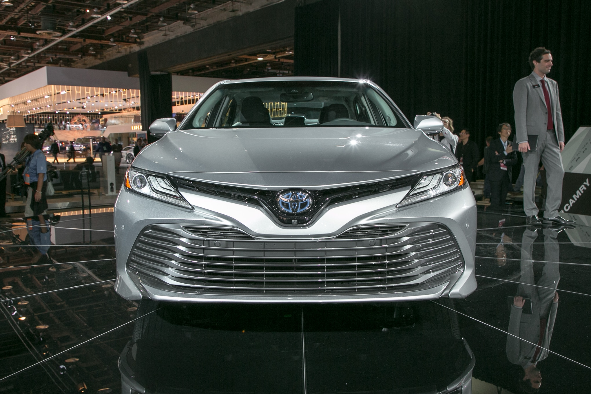 2018 toyota echo. unique echo about  intended 2018 toyota echo