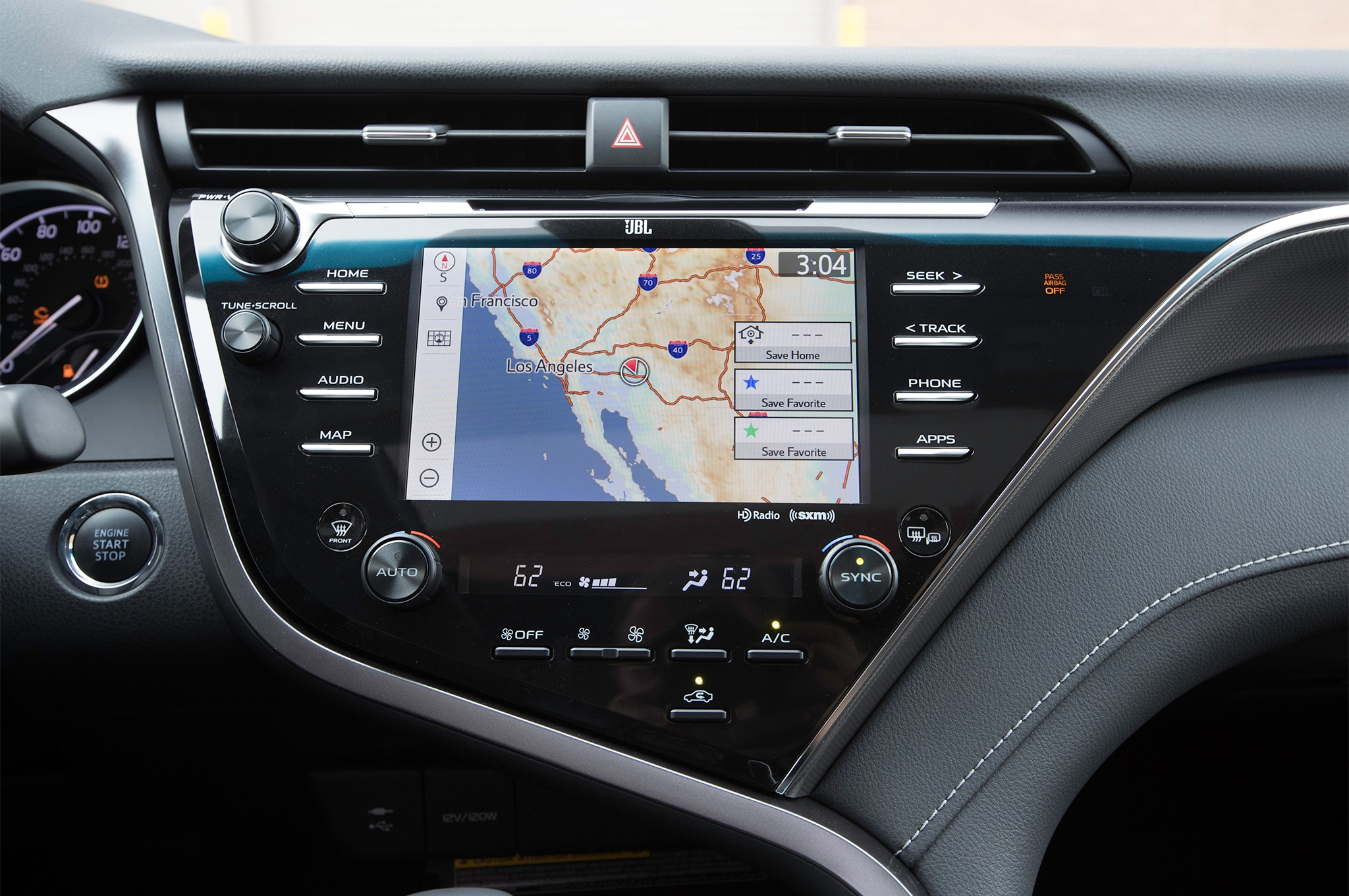 2018 infiniti android auto.  2018 the infotainment platform will arrive on the 2018 toyota camry in us  late this summer completely redesigned sits toyotau0027s new tnga  on infiniti android auto i