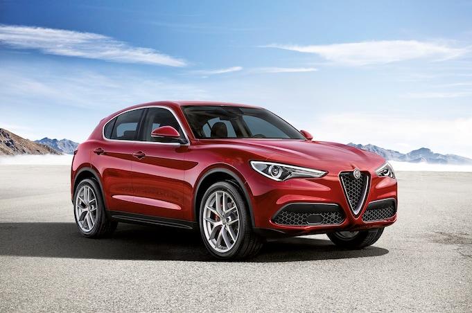 Alfa-Romeo-Stelvio-First-Edition-front-three-quarter-02-1