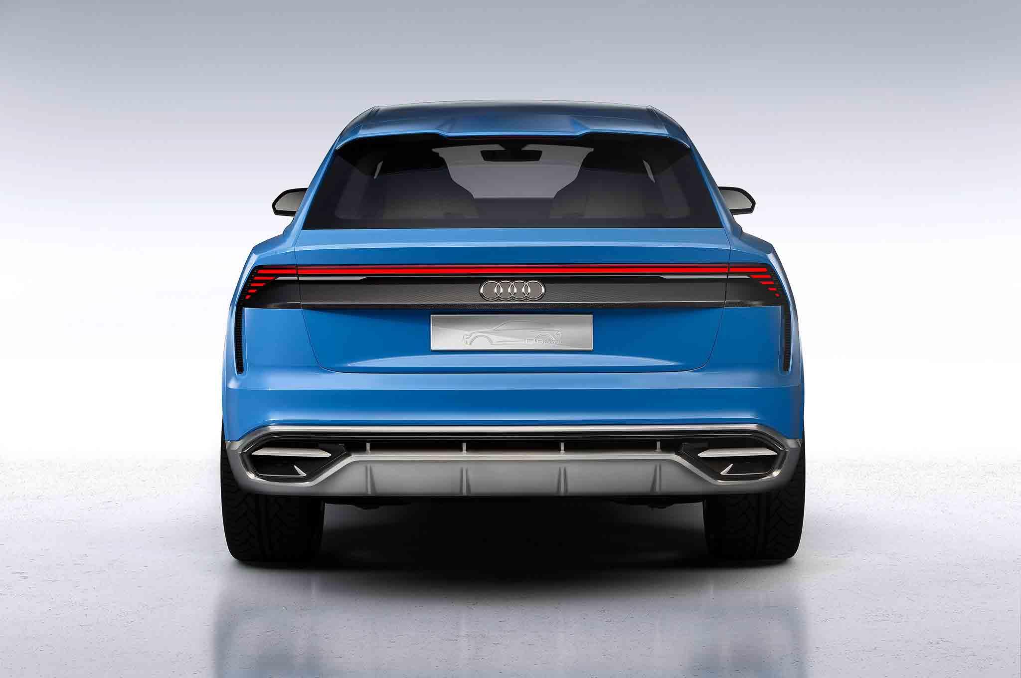 Audi-Q8-concept-rear-view-01-2