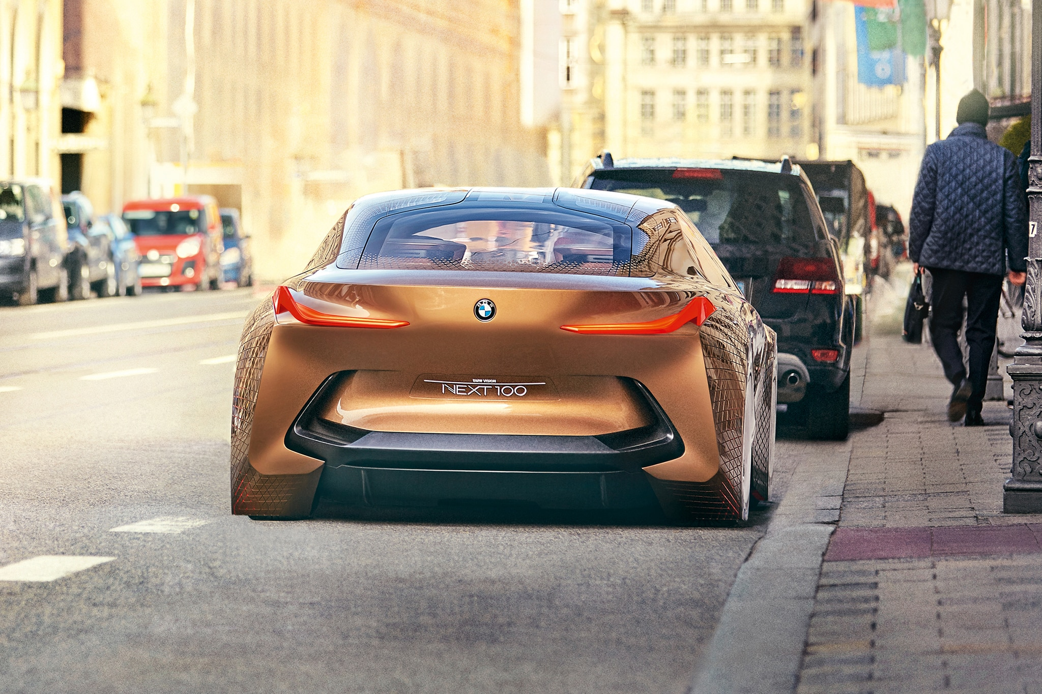 BMW-Vision-Next-100-rear-end-01