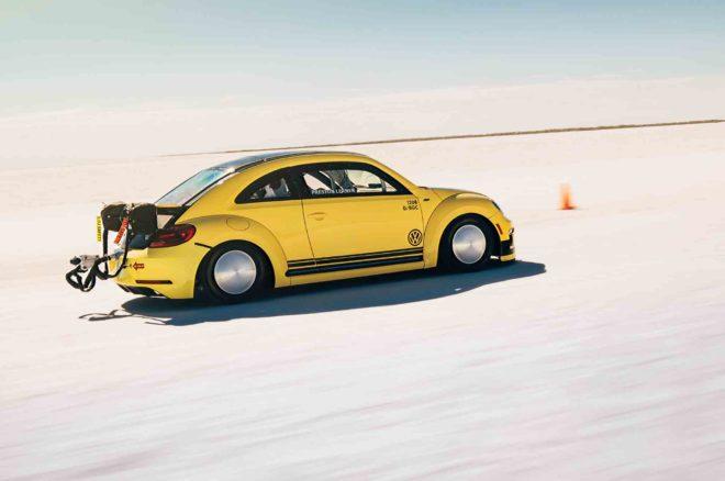 World Of Speed At Bonneville Salt Flats 16 660x438