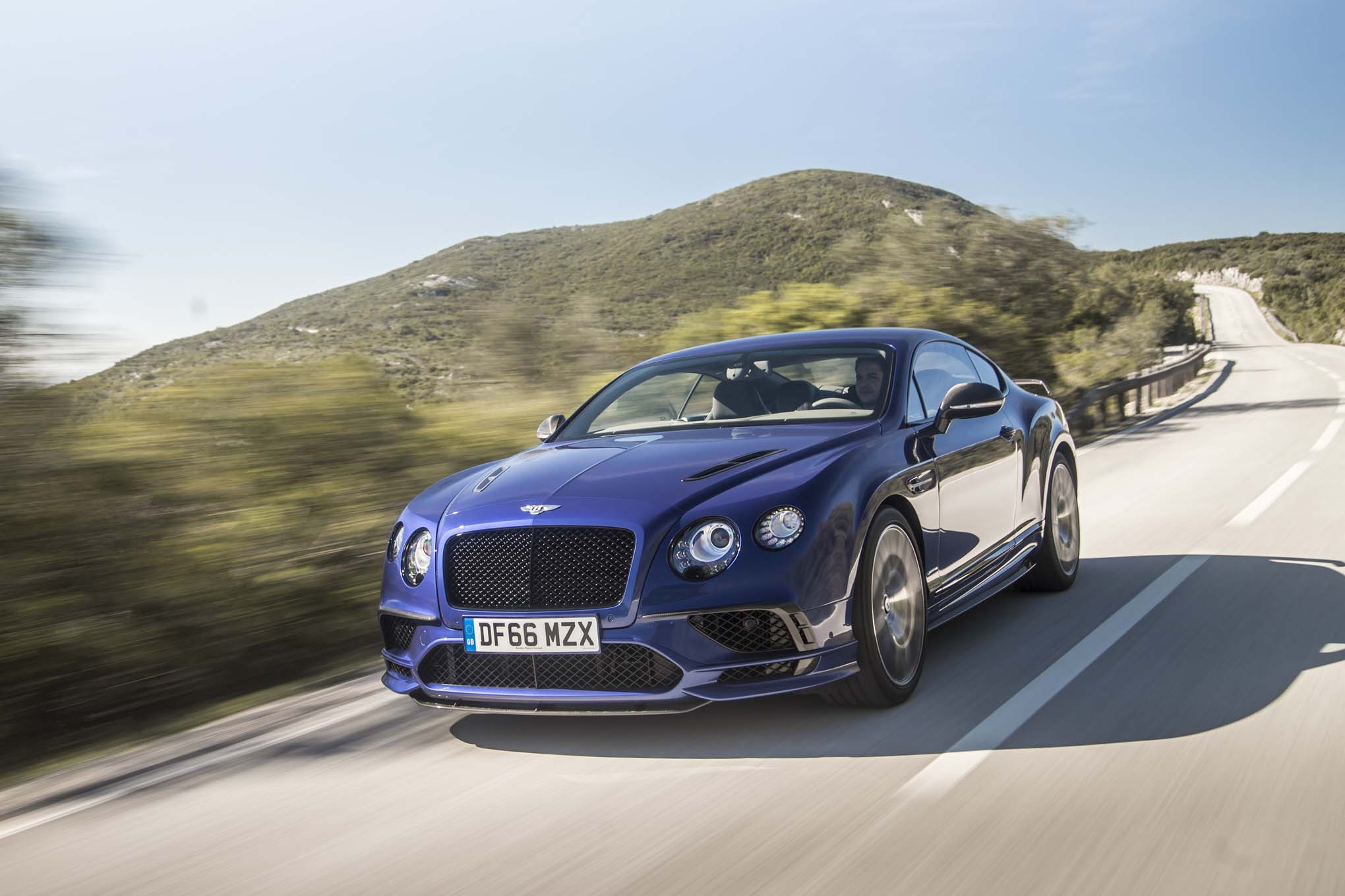 flying of car what price spur the bentley cost photos and reviews is a driver specs