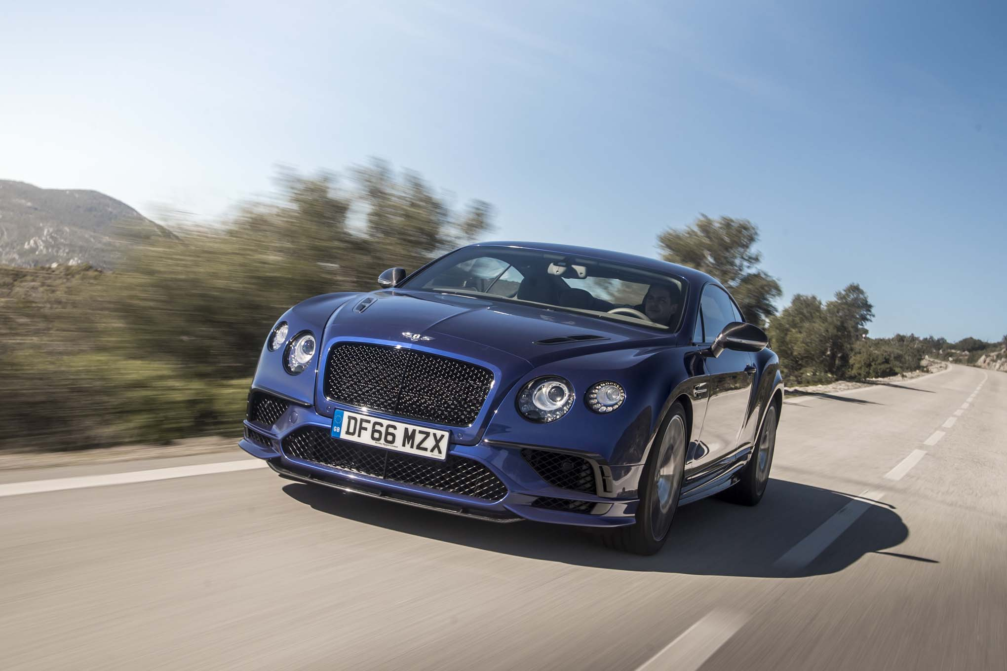 vehicles speed for michigan mcg continental hd in sale bentley gt