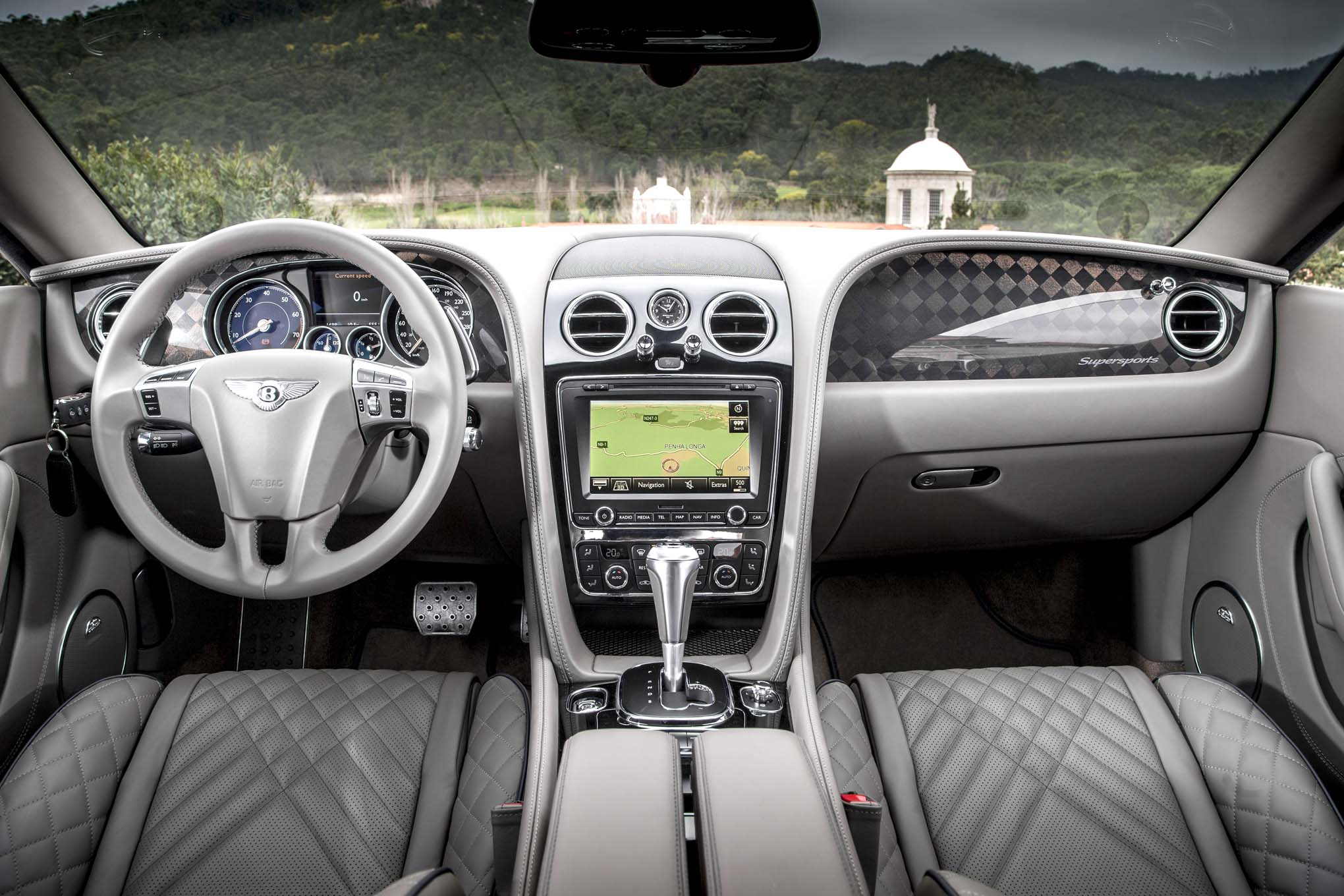 2018 bentley truck interior. brilliant truck show more for 2018 bentley truck interior