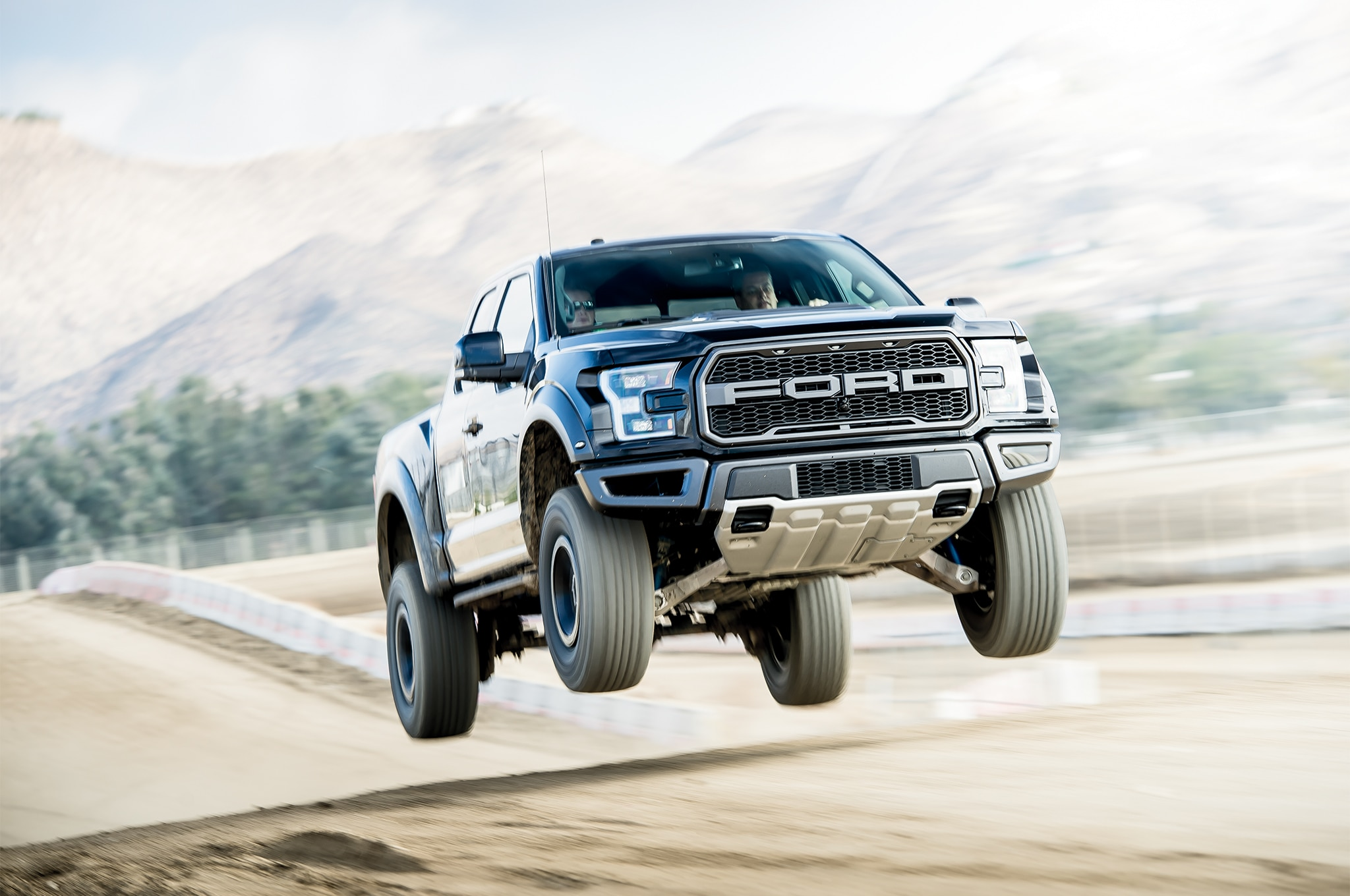Image result for ford raptor