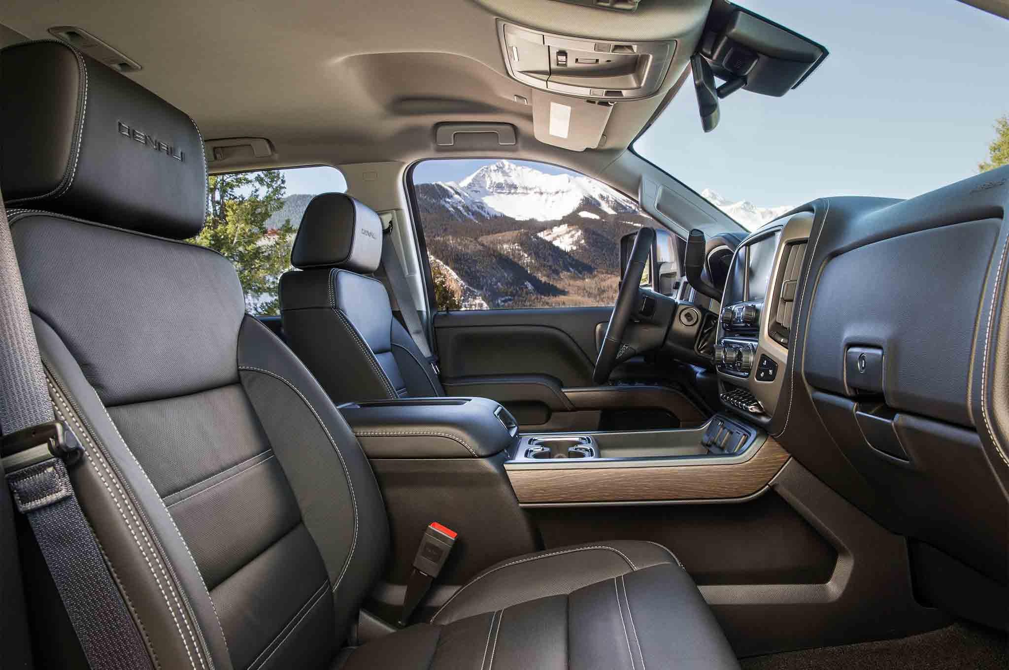 industry news to road test green sierra subscribe denali newsletter gmc our cc