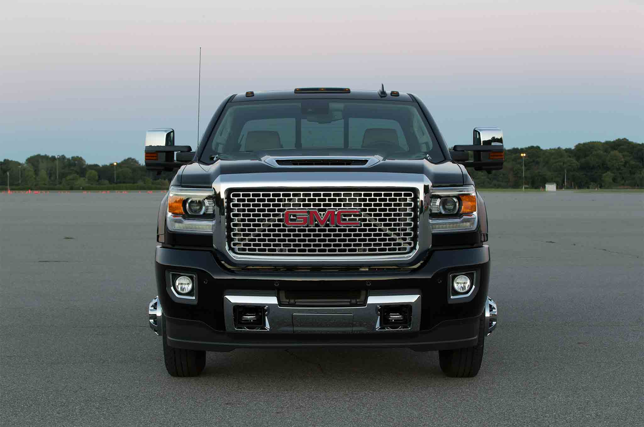 2018 gmc 3500hd duramax. wonderful 3500hd show more with 2018 gmc 3500hd duramax