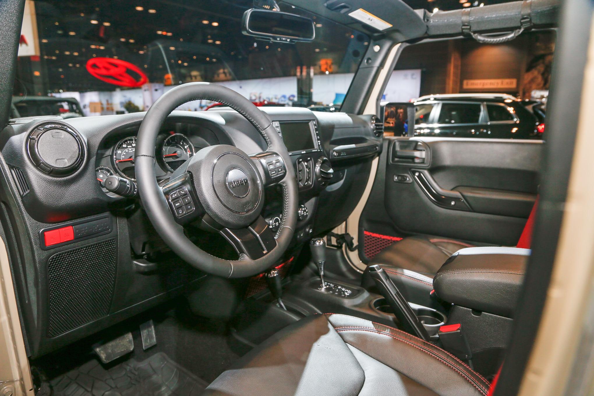 100+ [ Jeep Linex Interior ] | Recubrimiento Opel Frontera ...