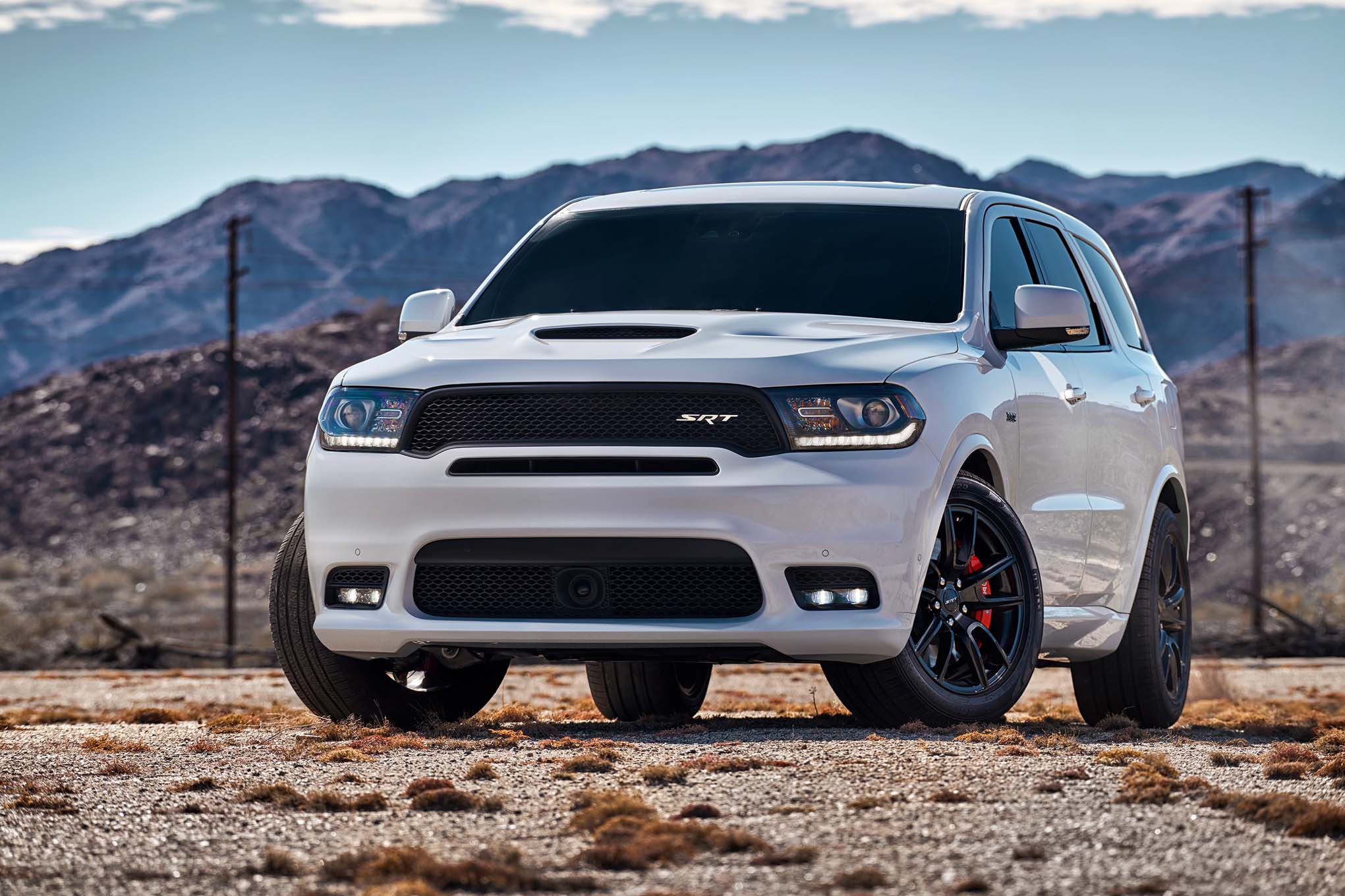 2018 dodge srt. brilliant dodge show more inside 2018 dodge srt