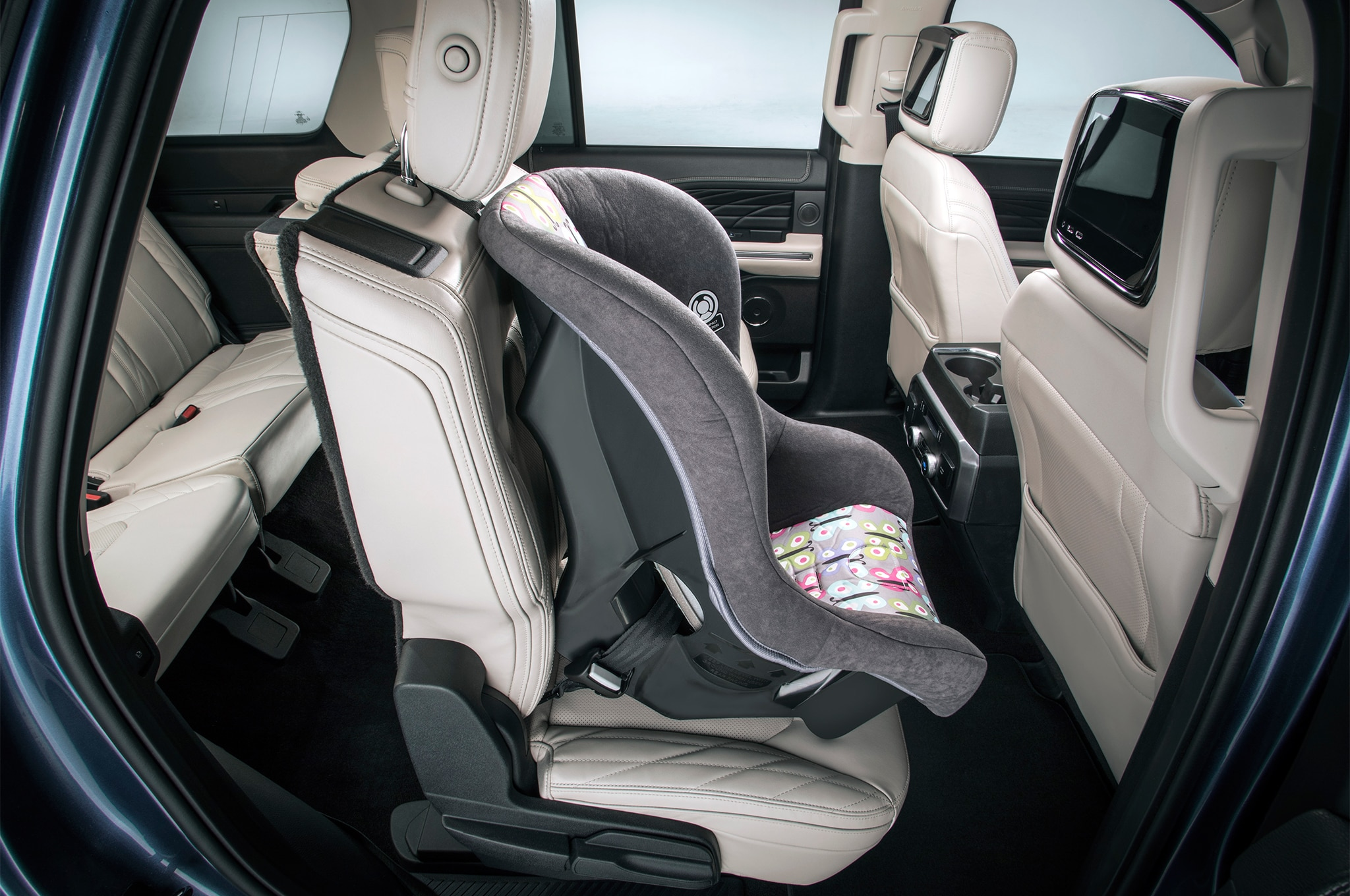 2018 lincoln seats. contemporary 2018 show more and 2018 lincoln seats
