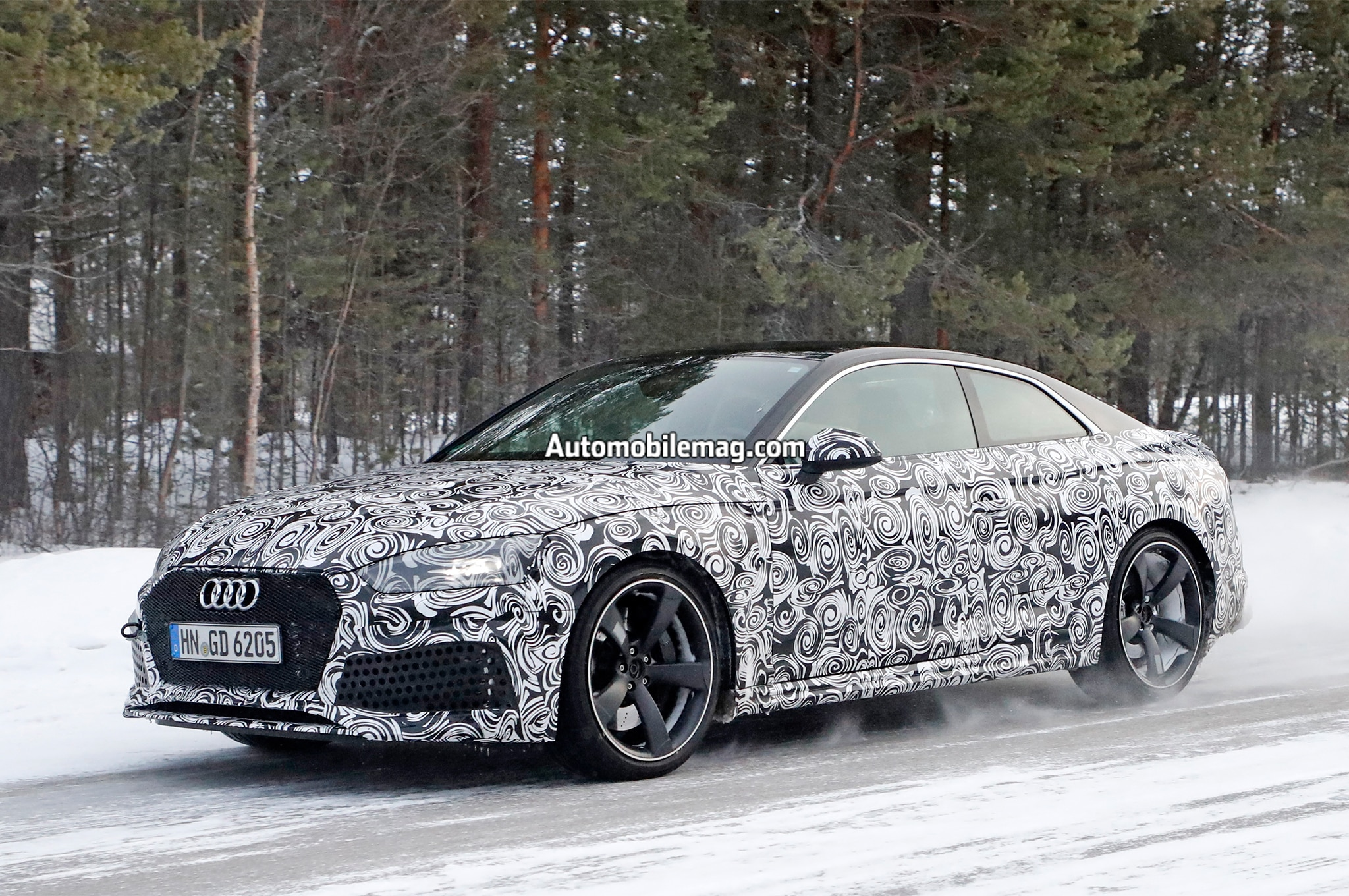 2018 audi rs5 sportback. simple sportback audi  in 2018 audi rs5 sportback