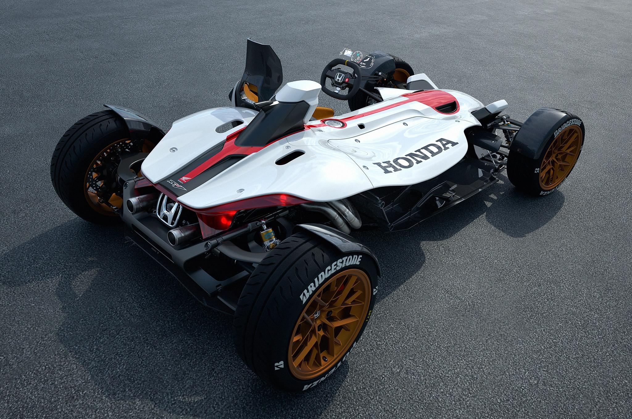 Honda-Project-2-and-4-rear-three-quarter-1