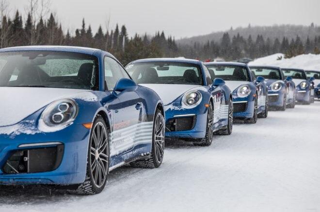 Porsche Camp4 Canada 17 660x438