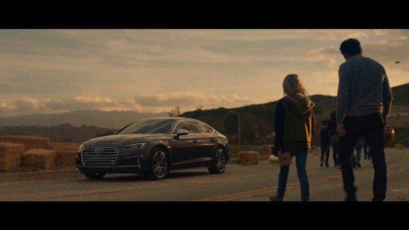 2017 super bowl car commercials automobile magazine. Cars Review. Best American Auto & Cars Review
