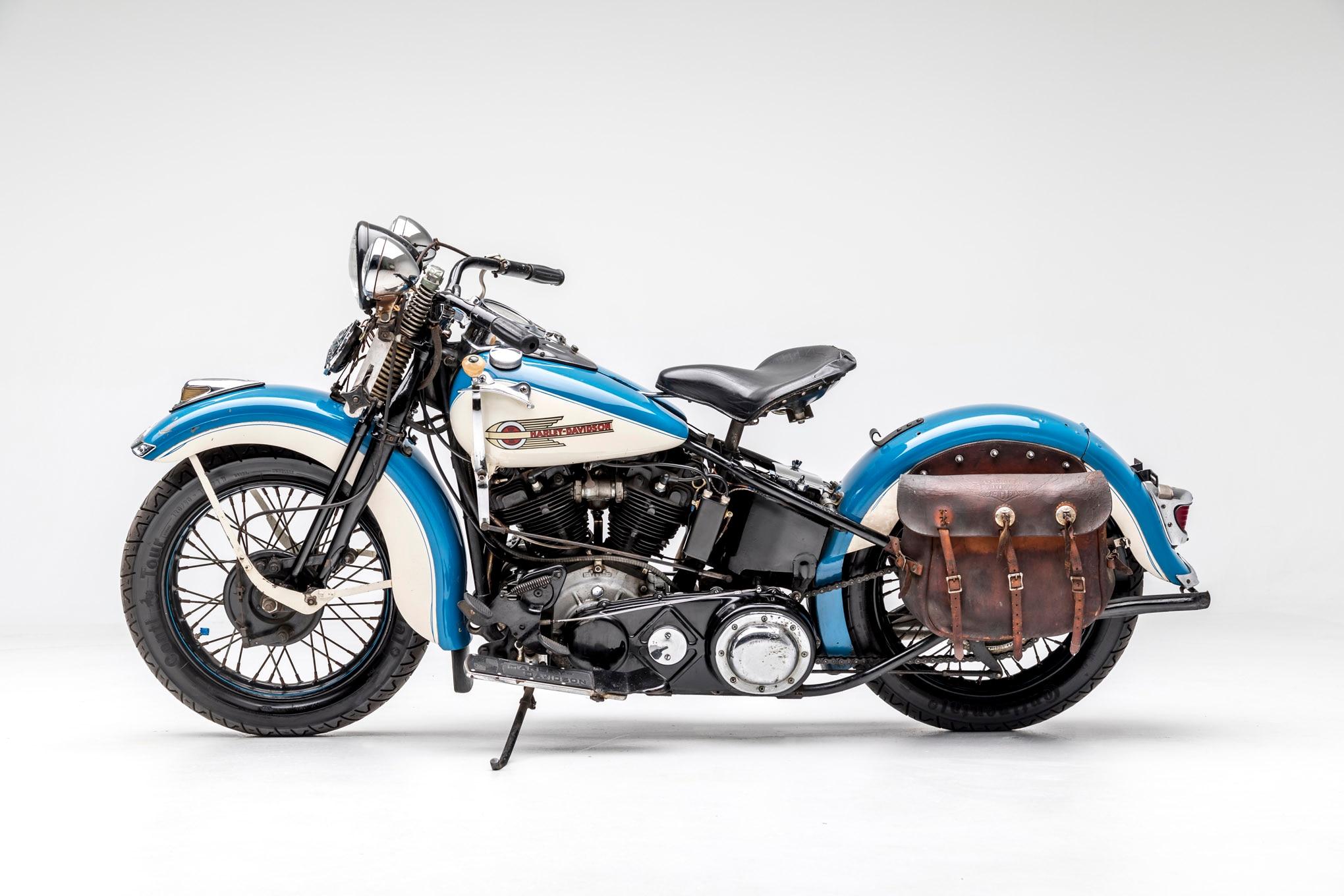 Mini Cooper Sportster >> Indian Scout Versus Harley Davidson Sportster Harley | Autos Post