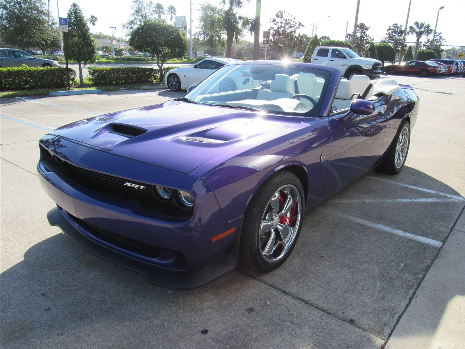 new dodge hellcat for sale autos post. Black Bedroom Furniture Sets. Home Design Ideas