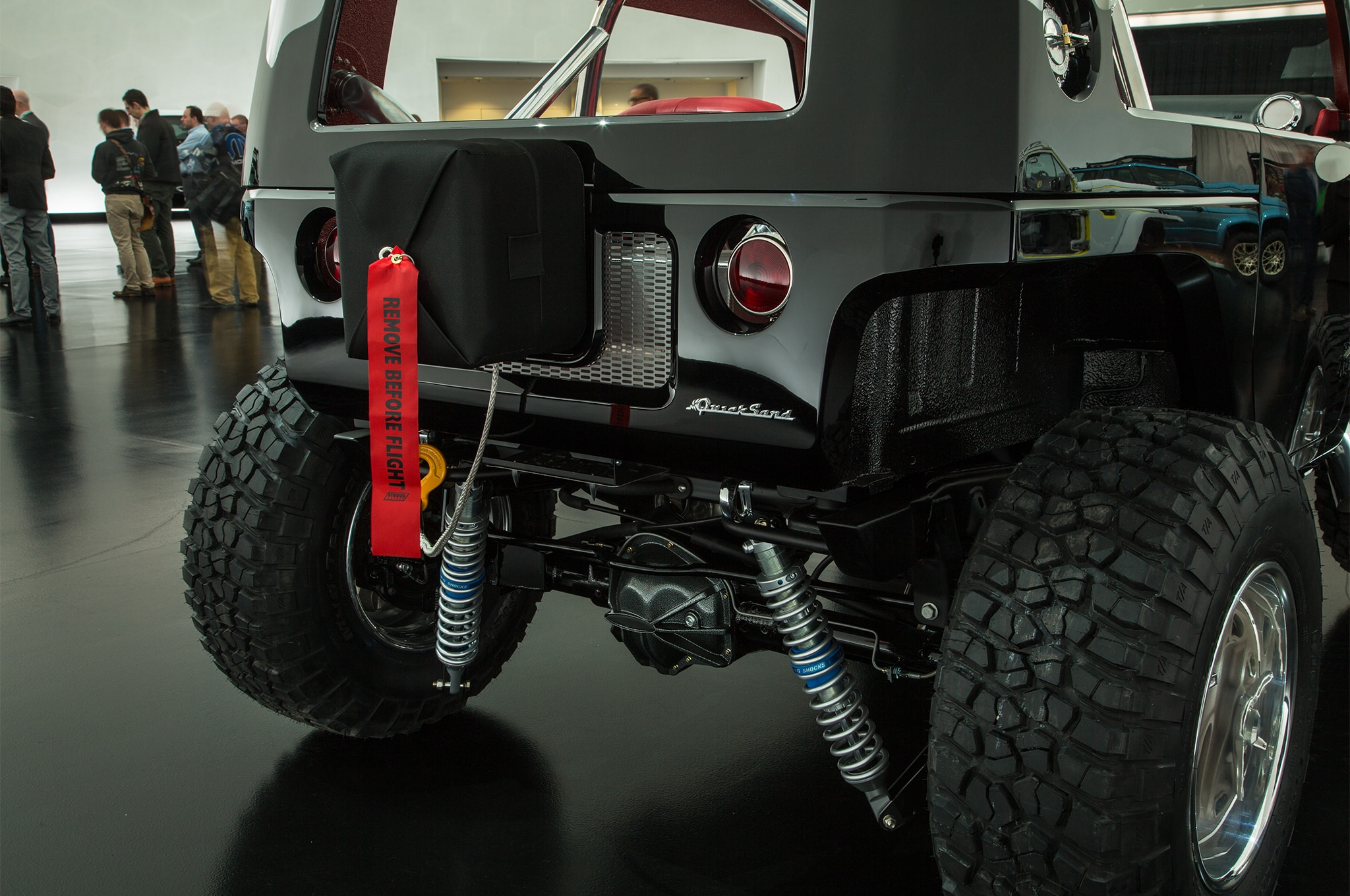 2018 jeep quicksand. perfect jeep show more and 2018 jeep quicksand p