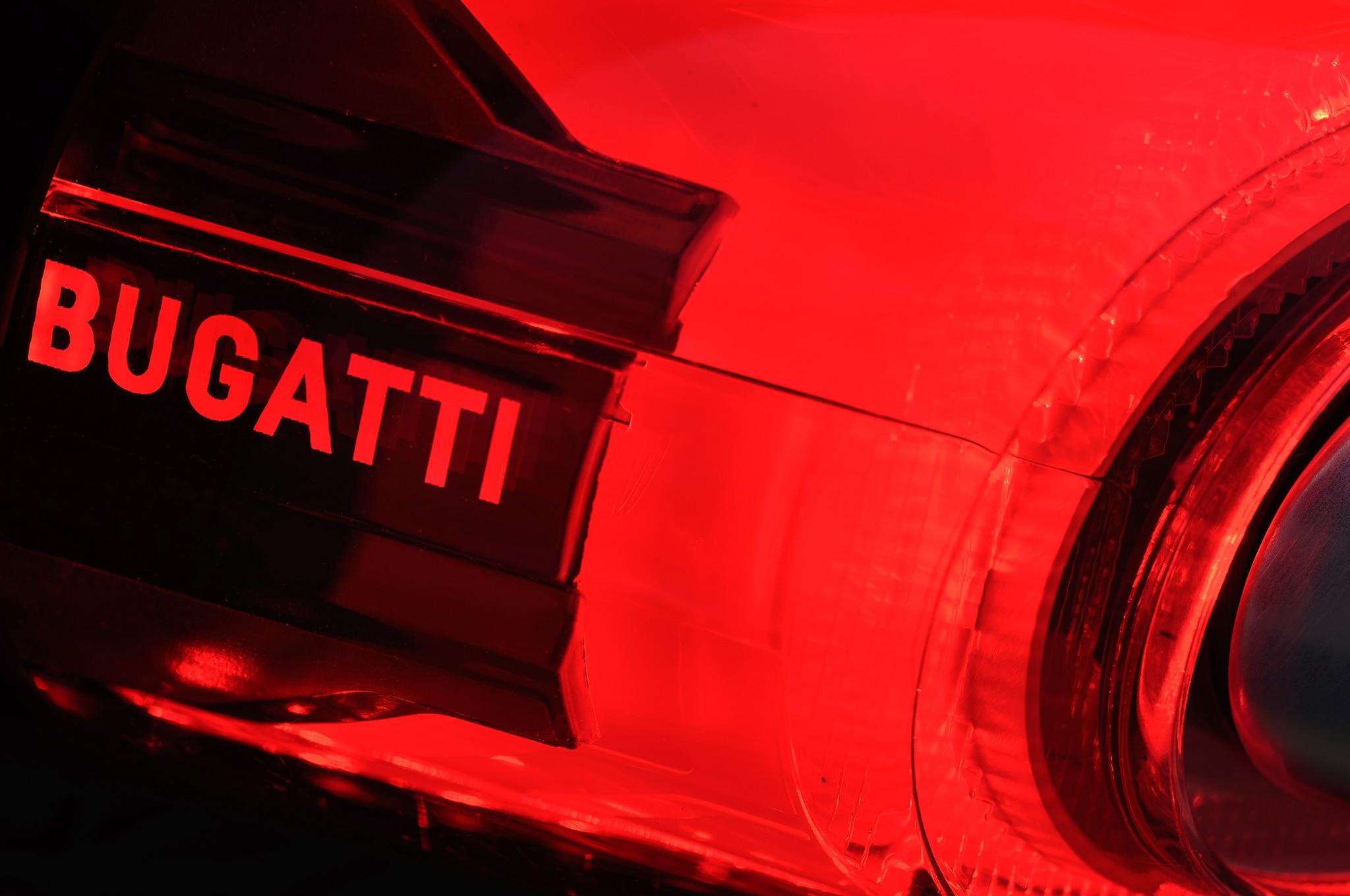 2018 bugatti red.  bugatti show more in 2018 bugatti red