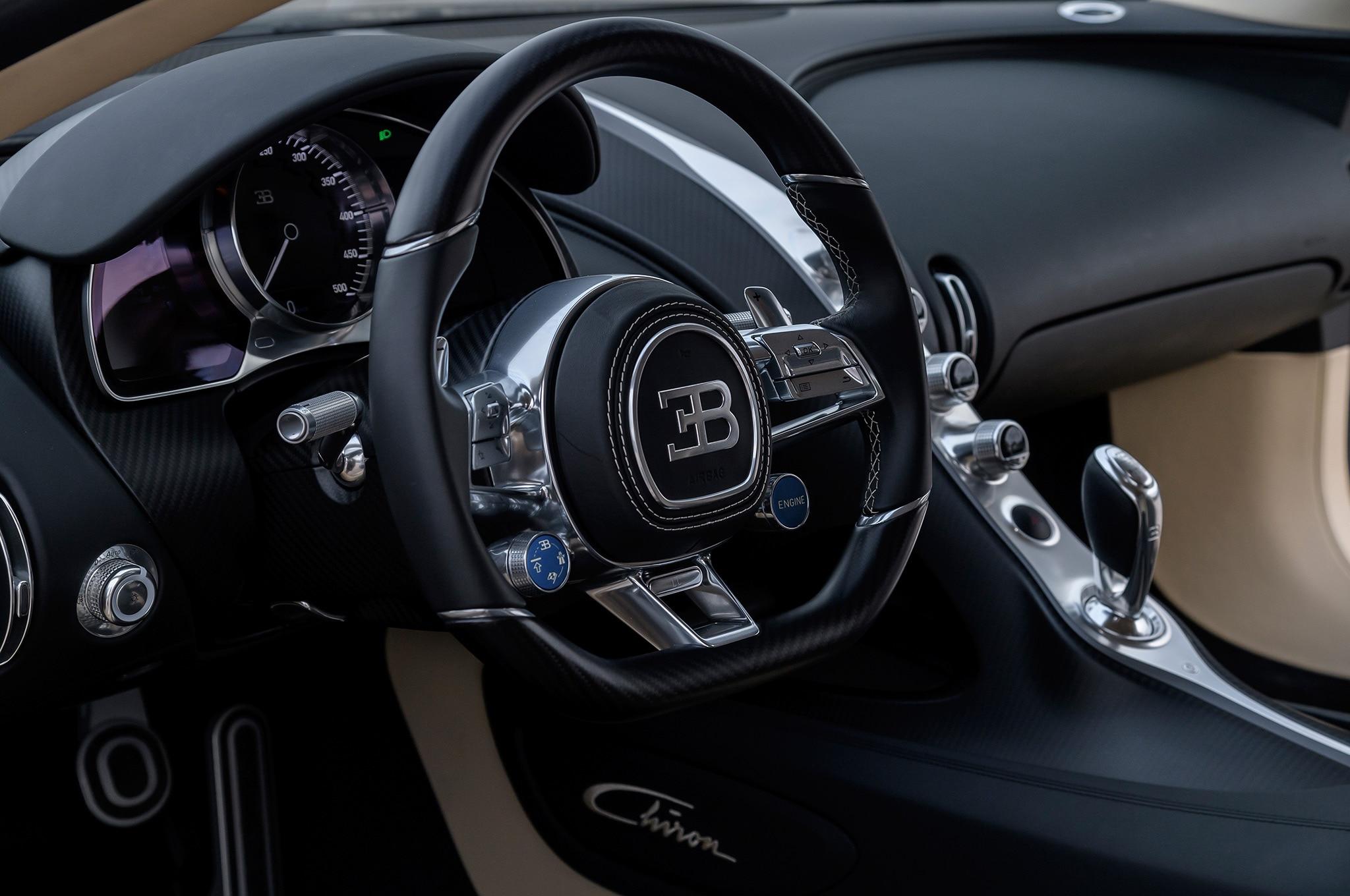 2018 bugatti chiron engine. simple bugatti illicit  throughout 2018 bugatti chiron engine