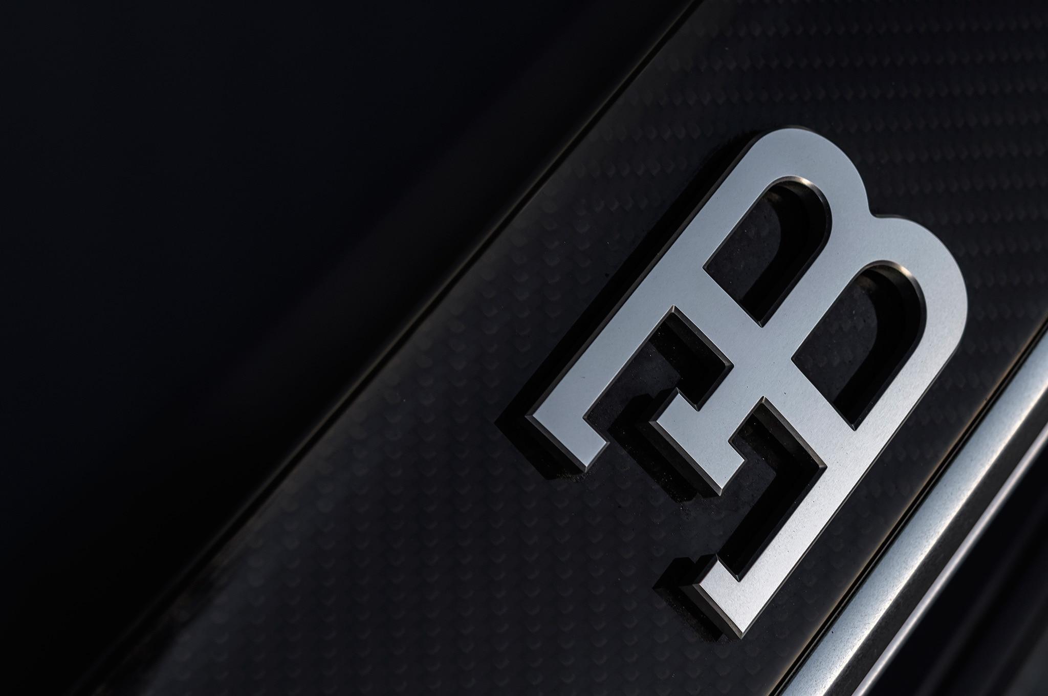 2018 bugatti chiron black.  2018 show more throughout 2018 bugatti chiron black
