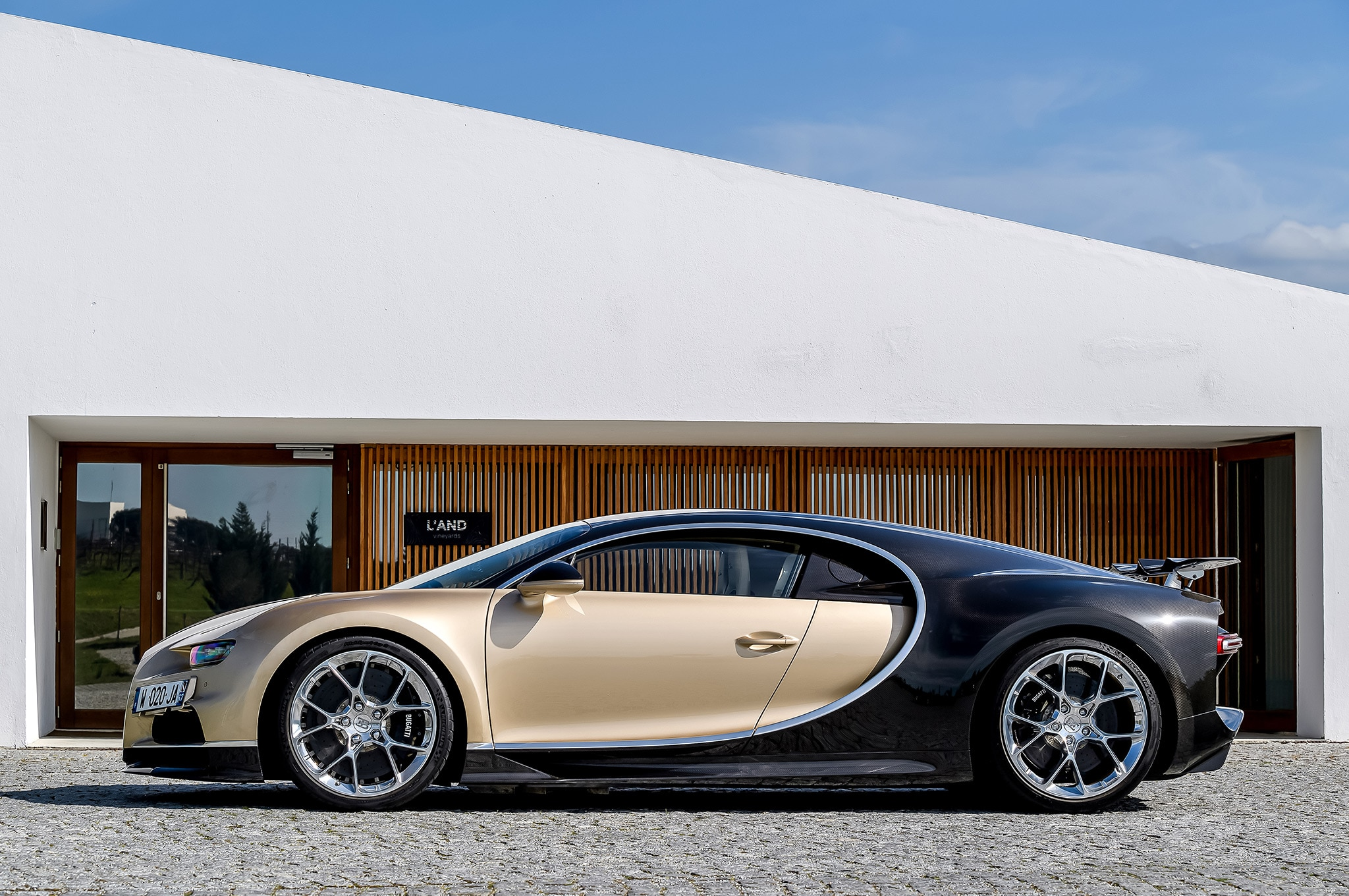 2018 bugatti top speed. unique bugatti show more throughout 2018 bugatti top speed
