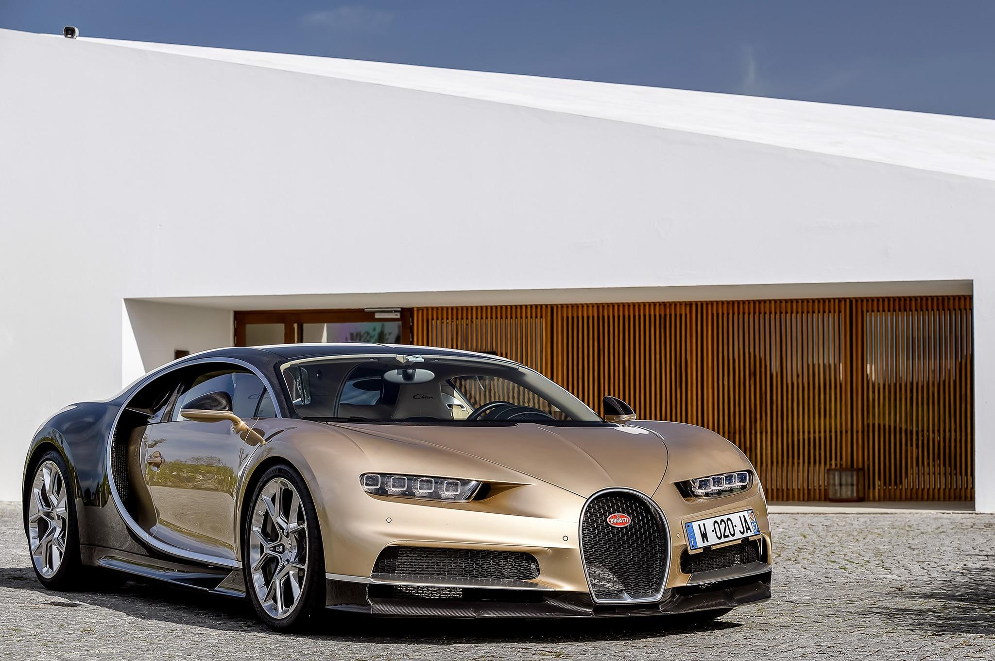 2018 bugatti gold. modren 2018 show more intended 2018 bugatti gold o