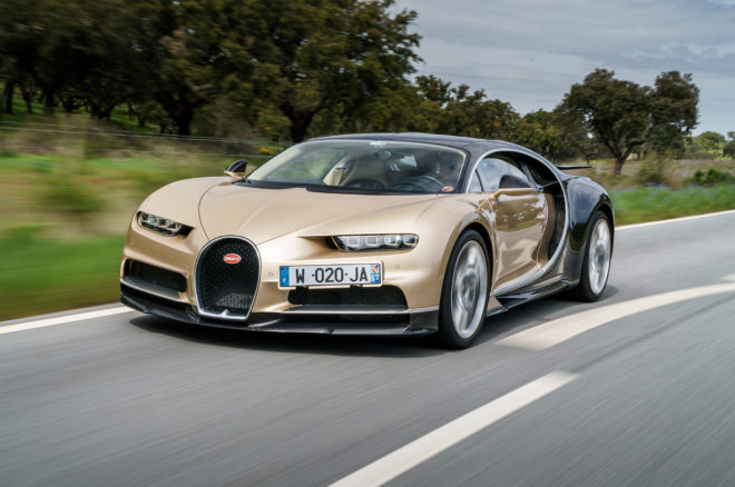 first drive 2018 bugatti chiron move ten manual shift. Black Bedroom Furniture Sets. Home Design Ideas