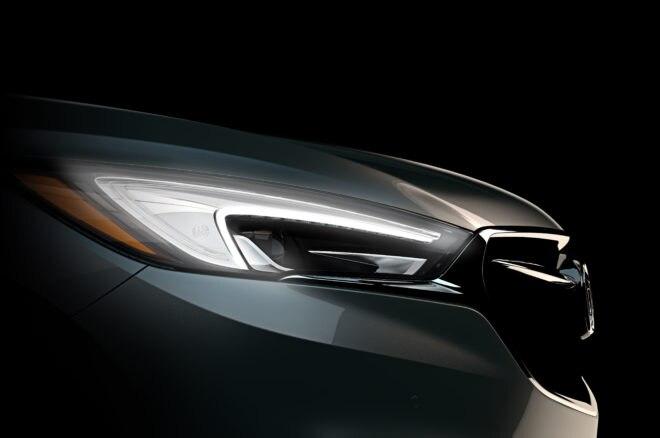 2018 Buick Enclave Teaser 660x438