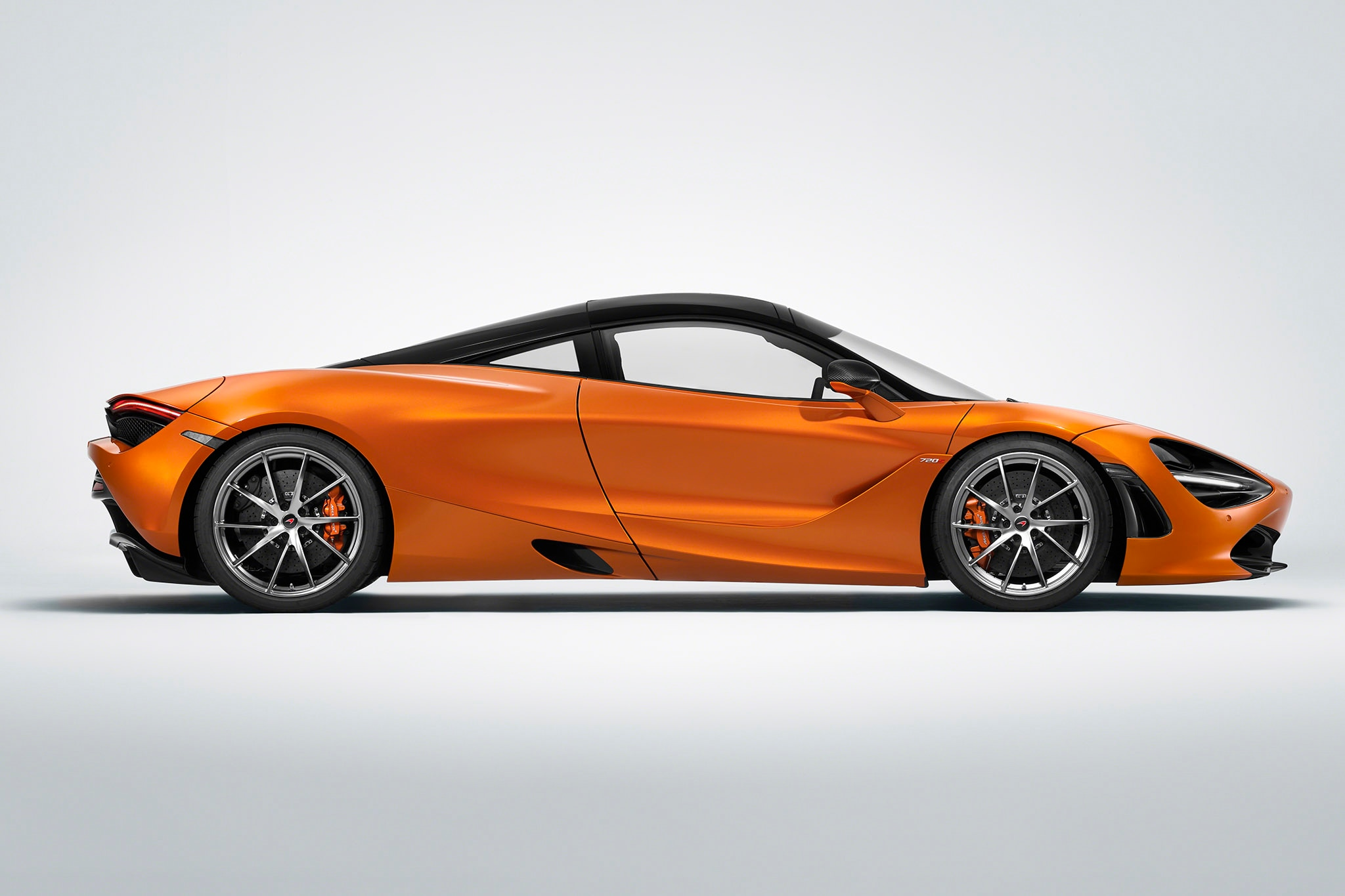 2018 mclaren 720s for sale. exellent 720s show more 2018 mclaren 720s  on mclaren 720s for sale