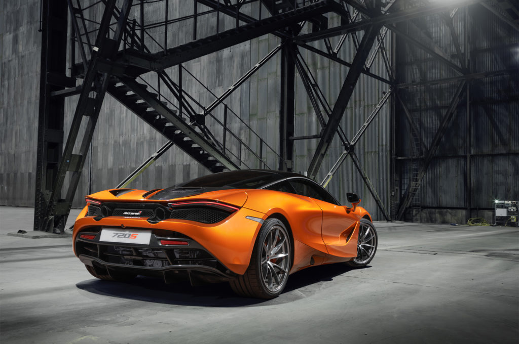 2018-McLaren-720S-rear-three-quarter-1