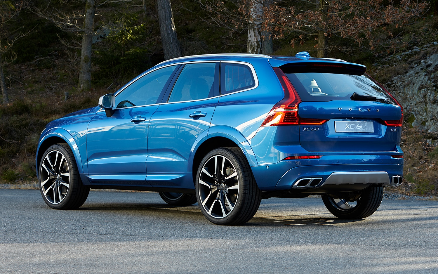 2018 volvo xc60 review. plain volvo show more throughout 2018 volvo xc60 review