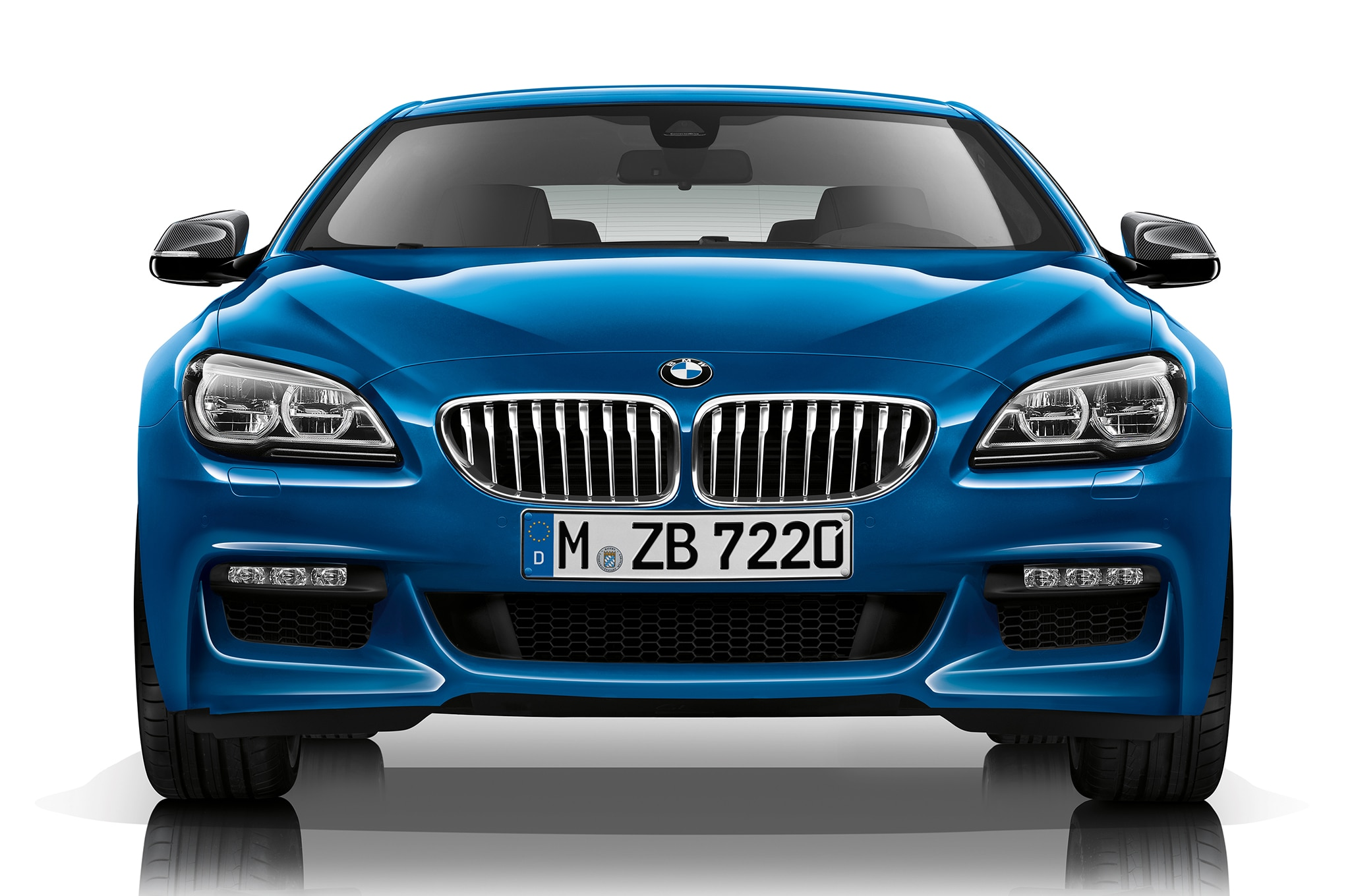 BMW-6-Series-M-Sport-Limited-Edition-front-end-1