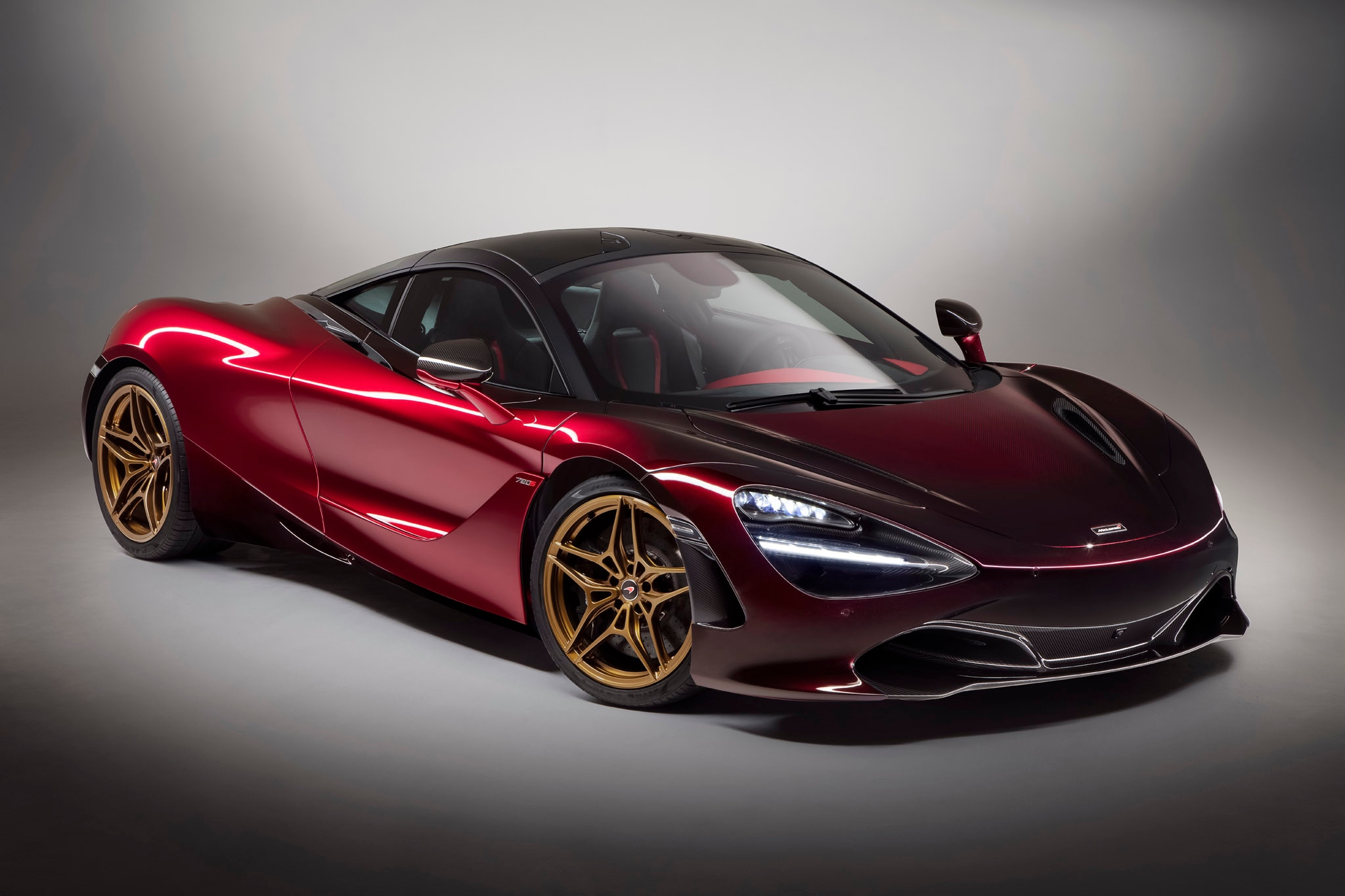 McLaren 720S Velocity By MSO 01