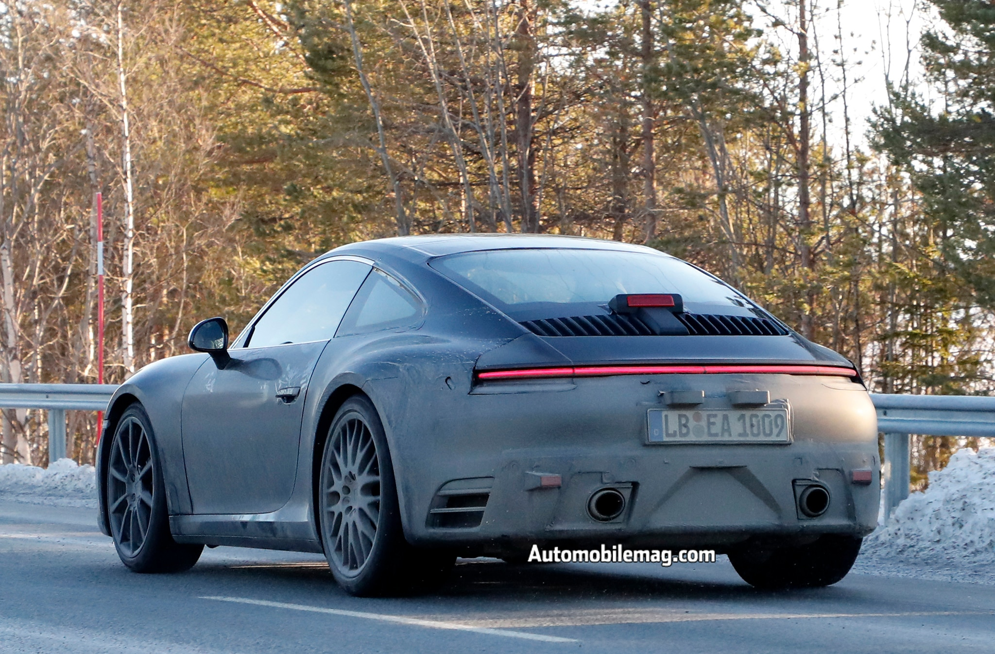 porsche gt2 rs 2018 with 2019 Porsche 911 Spied on 2019 Porsche 911 Spied furthermore 2 in addition Triumph Motorcycles To Launch In India together with Geneva Porsche 918 Spyder With Hybrid Drive furthermore 2019 Porsche 911 Gt3 Rs 4 2 Latest Spy Shots.