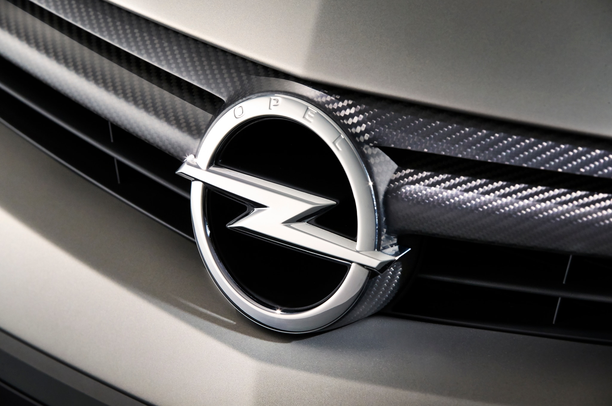 Opel Astra Opc Extreme Concept Badge 6 1
