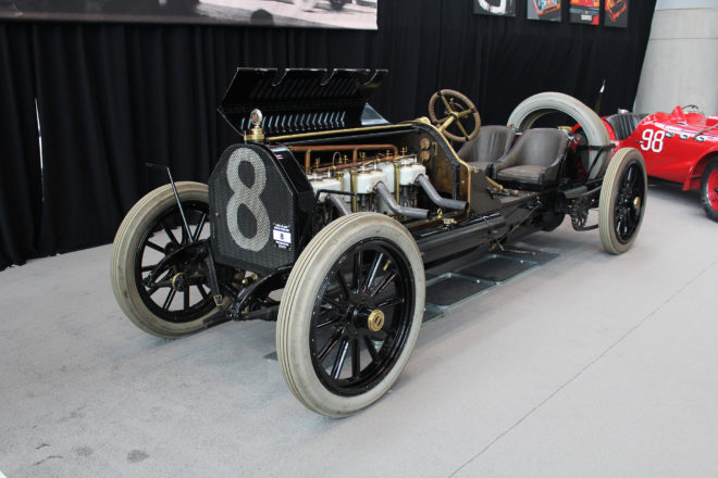 1909 Alco 6 Racer 01