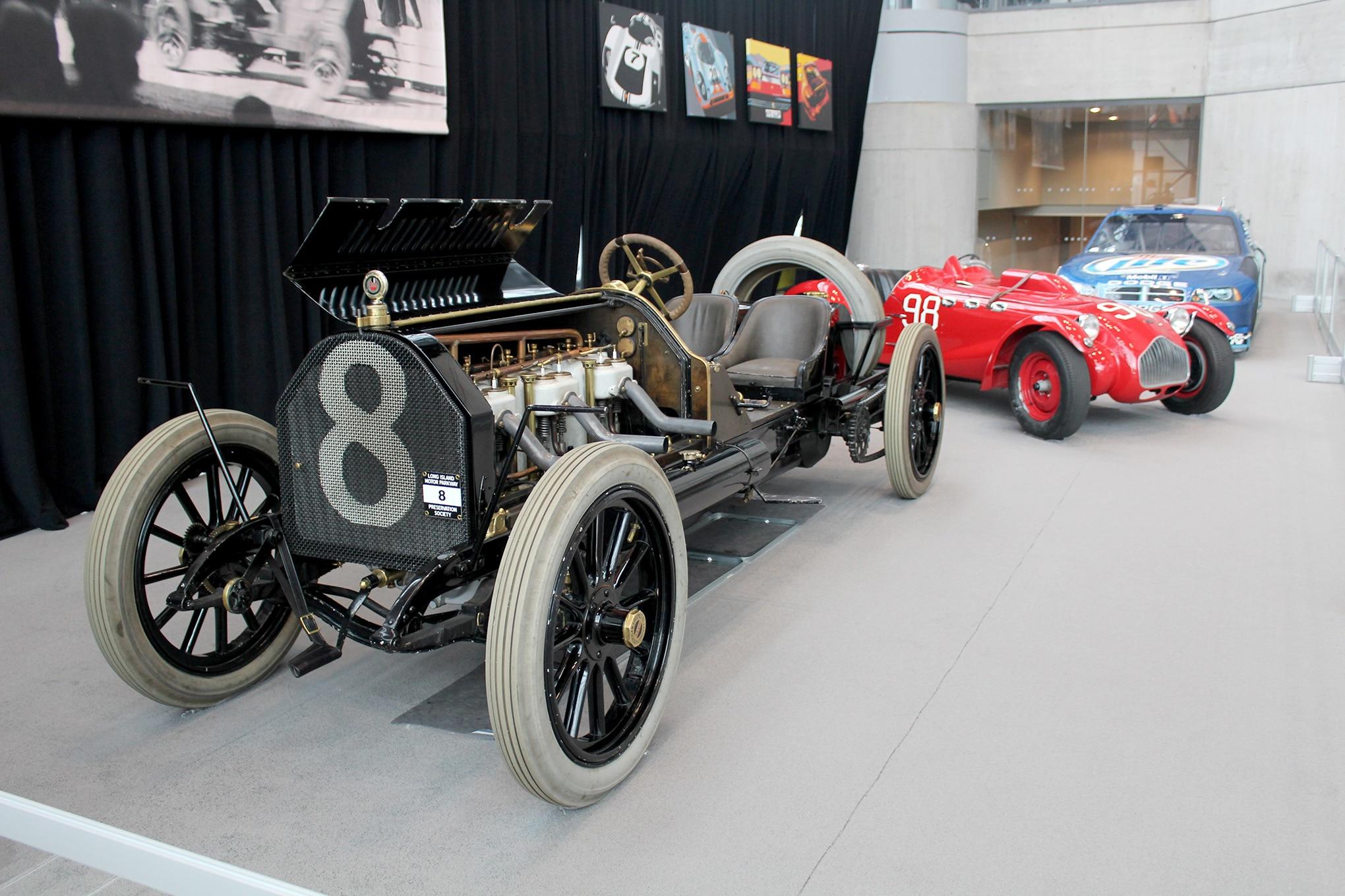 1909 Alco 6 Racer 02