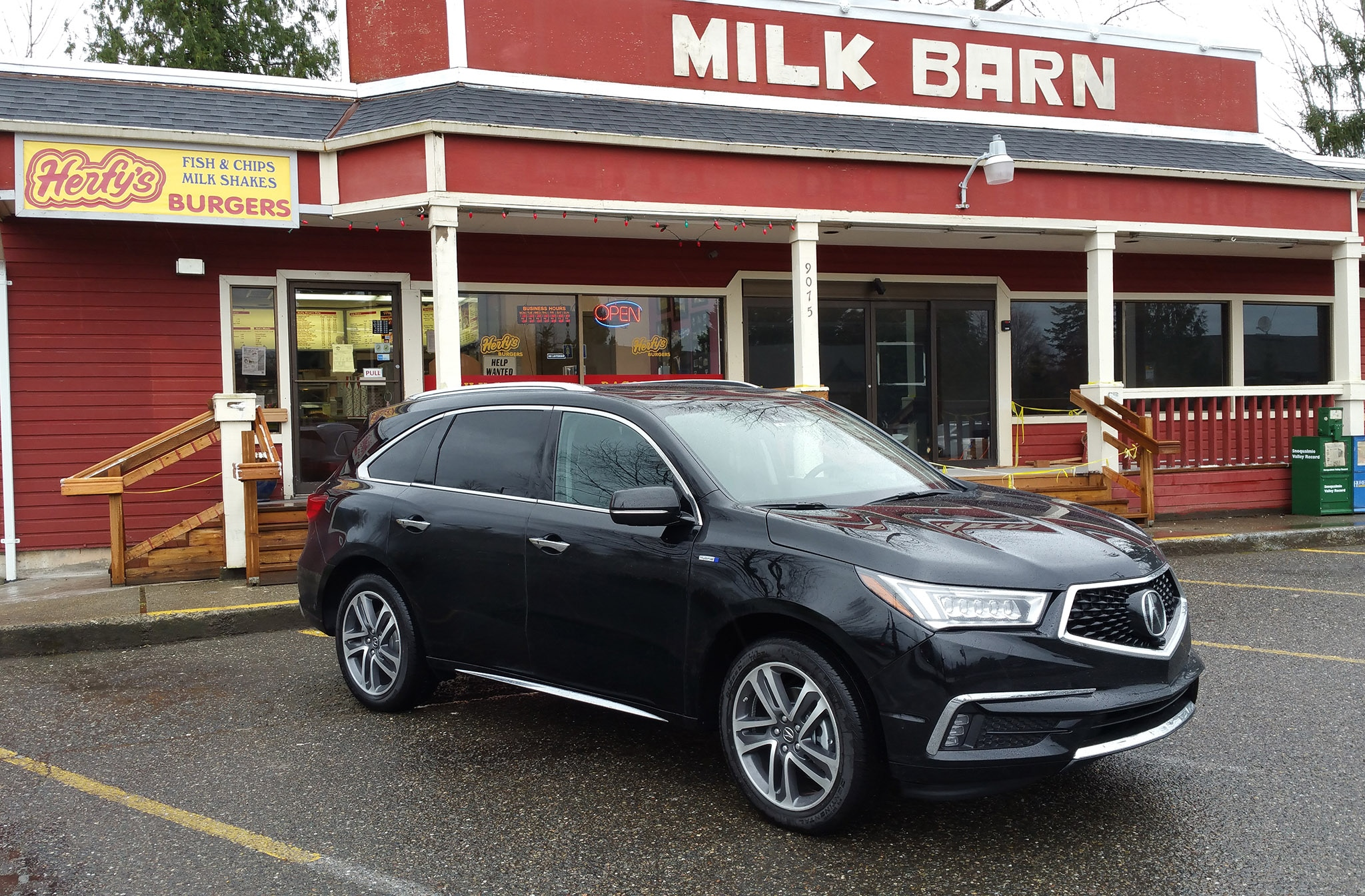 Worksheet. 2017 Acura MDX Sport Hybrid SHAWD First Drive Review  Automobile