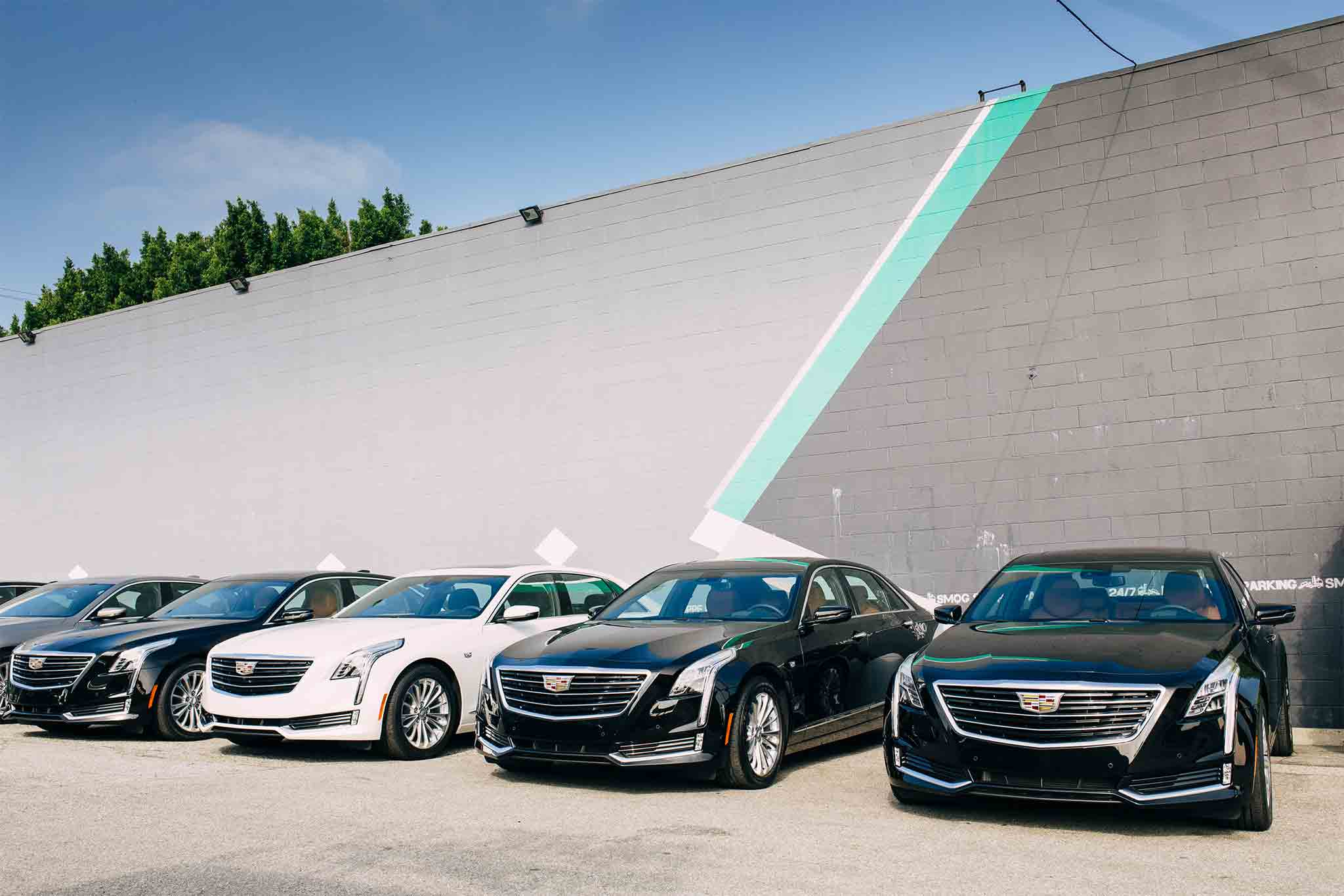 new cars s there files com to cheer hybrid w plug wordpress little cadillac url review theres in hero tym q unplugged