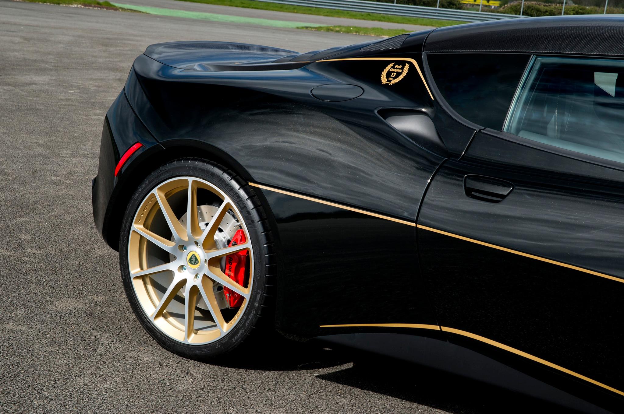 http://st.automobilemag.com/uploads/sites/11/2017/04/2017-Lotus-Evora-Sport-410-GP-Rear-Side-Detail.jpg