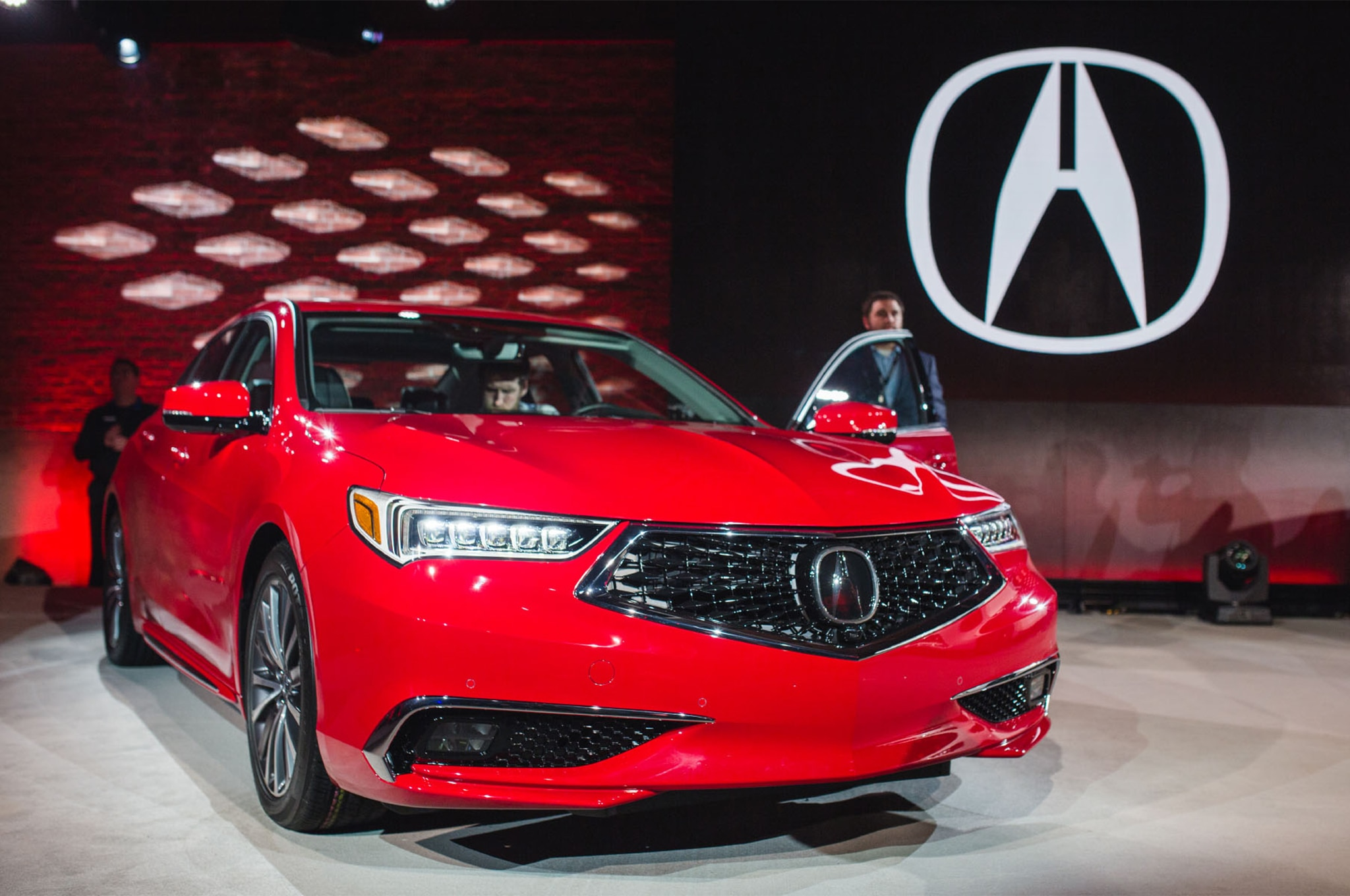 2018 acura mdx red. interesting acura still  on 2018 acura mdx red r