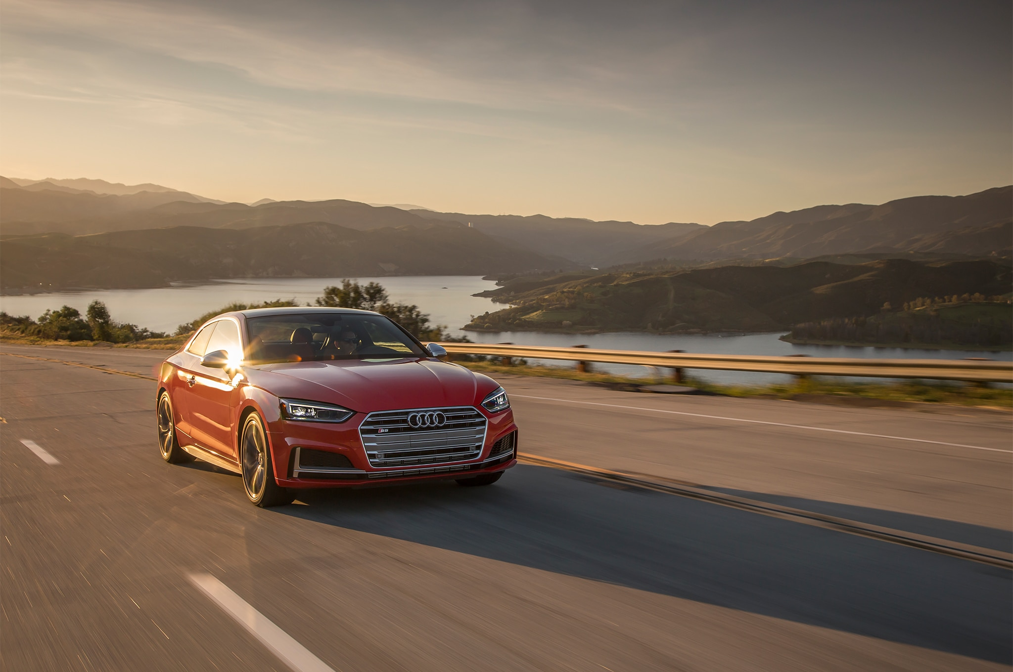 2018 audi s5 coupe. simple audi show more and 2018 audi s5 coupe