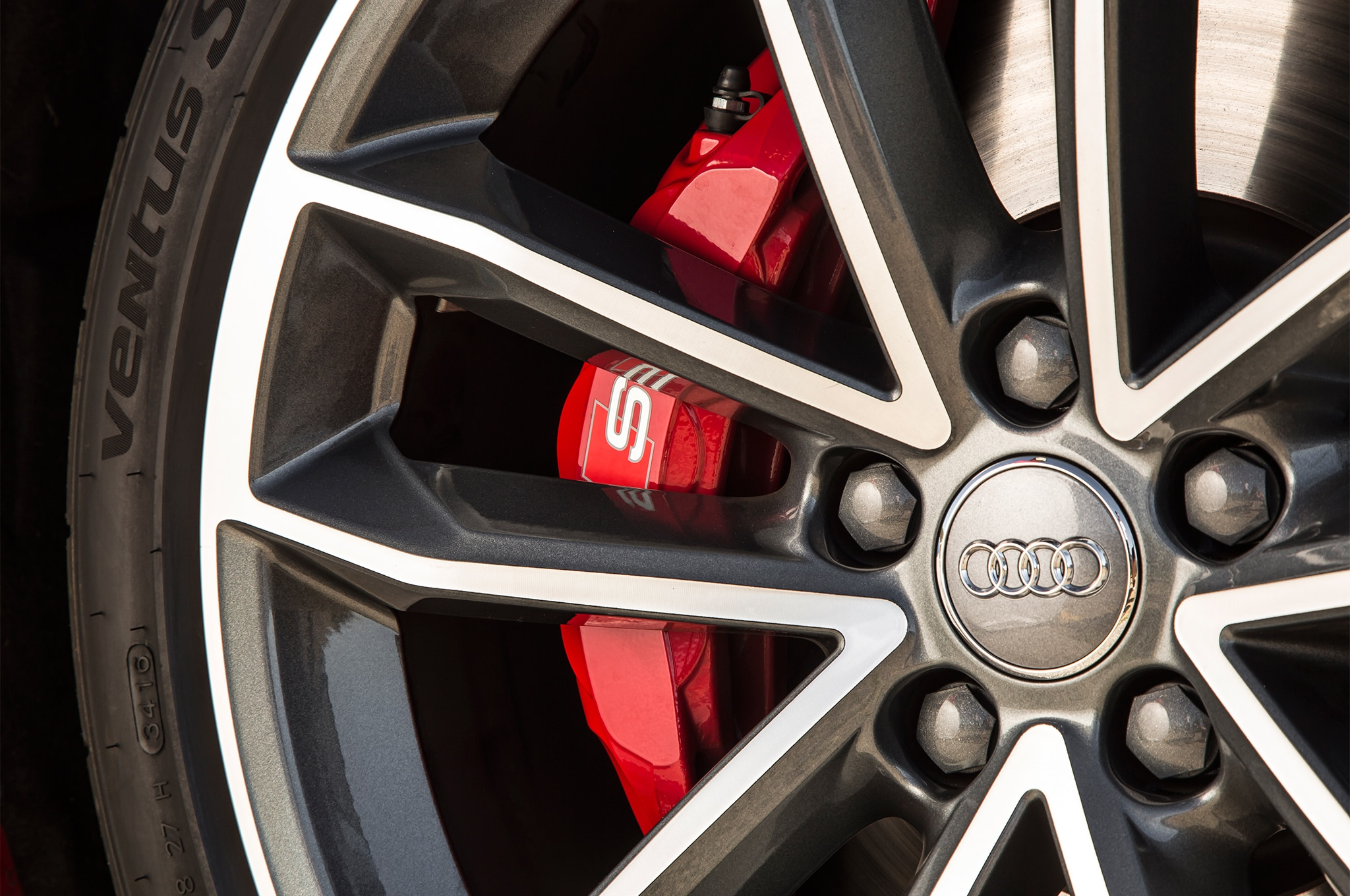 2018 audi wheels. delighful audi show more intended 2018 audi wheels