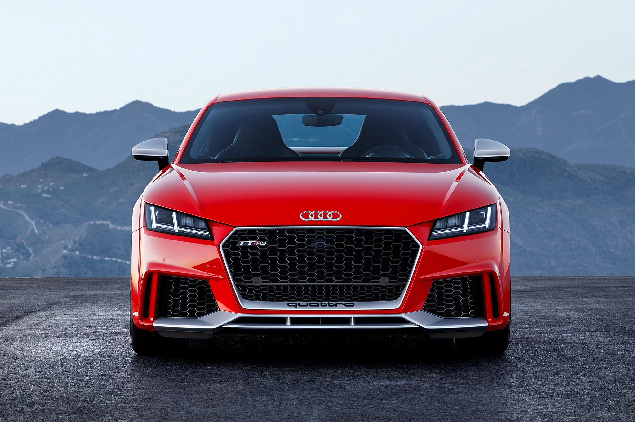 2018 audi tt rs. simple 2018 show more on 2018 audi tt rs t