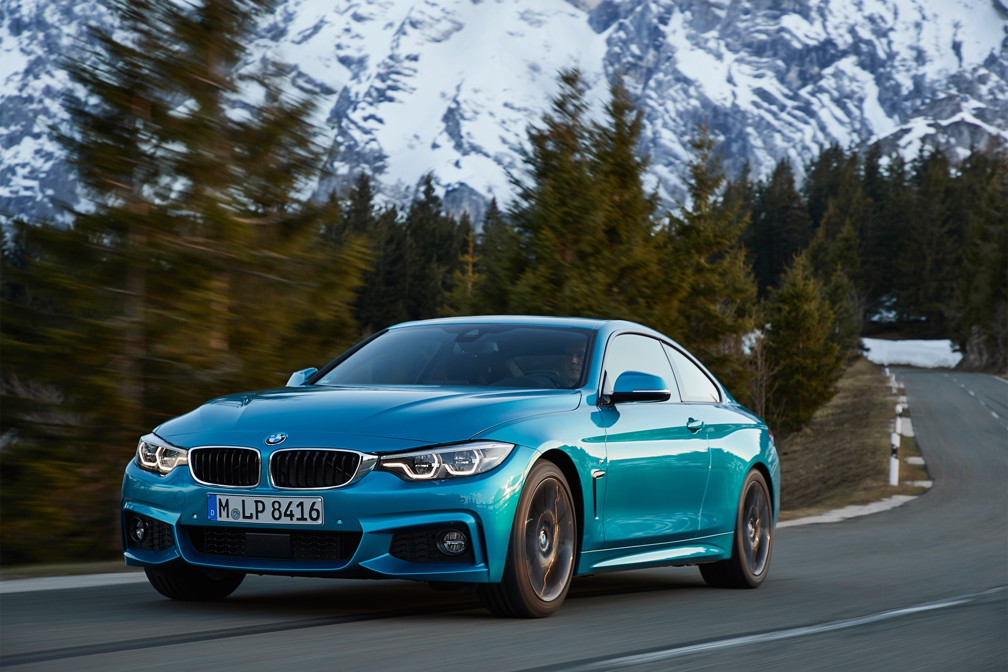 2018 bmw 4. interesting bmw show more and 2018 bmw 4 n