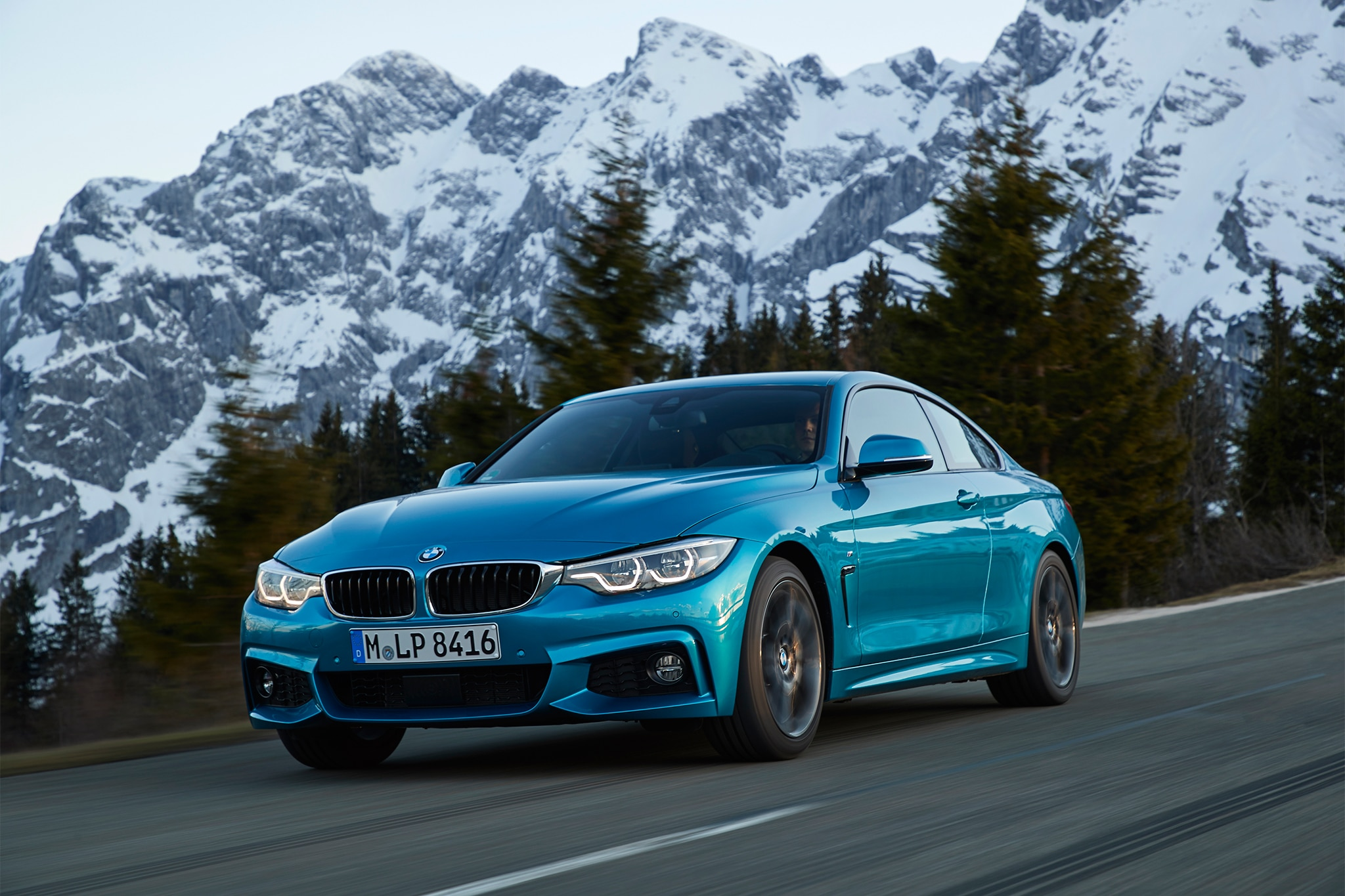 2018 bmw 440i coupe. unique bmw show more for 2018 bmw 440i coupe r